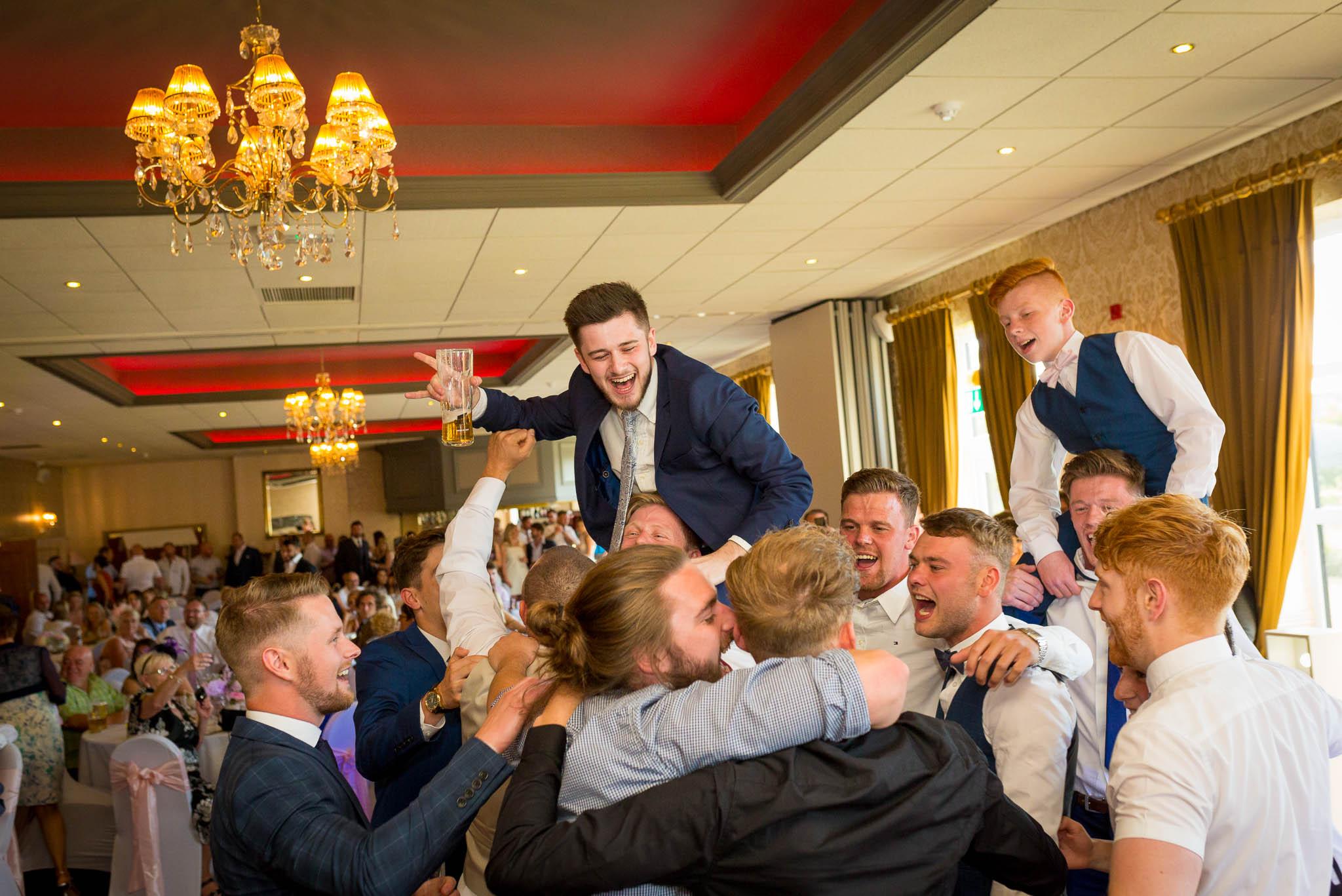 Darrington Golf Club Wedding Photographer170.jpg