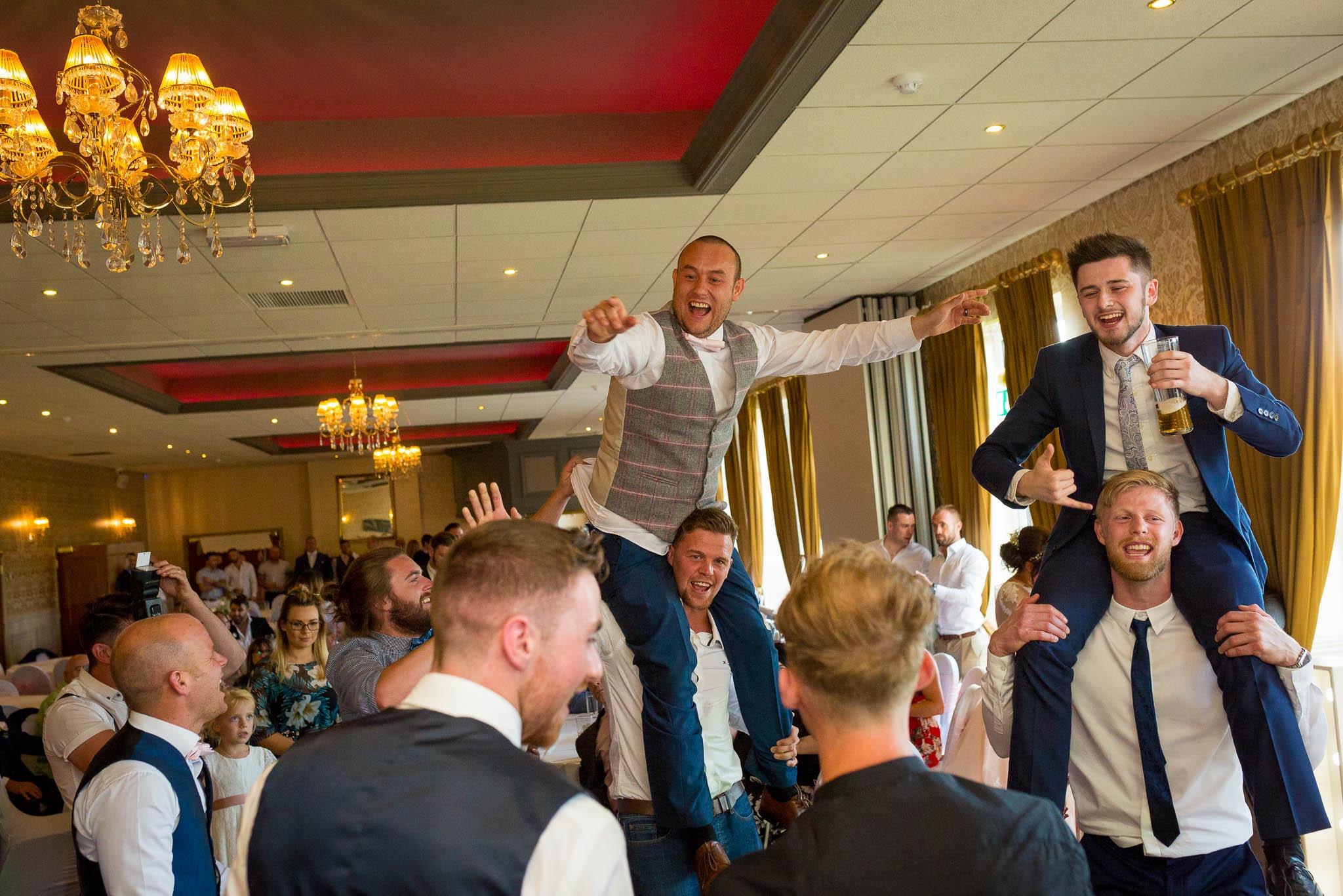 Darrington Golf Club Wedding Photographer171.jpg