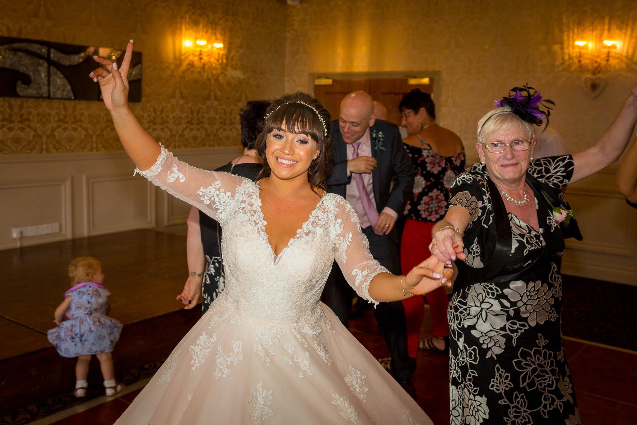 Darrington Golf Club Wedding Photographer173.jpg