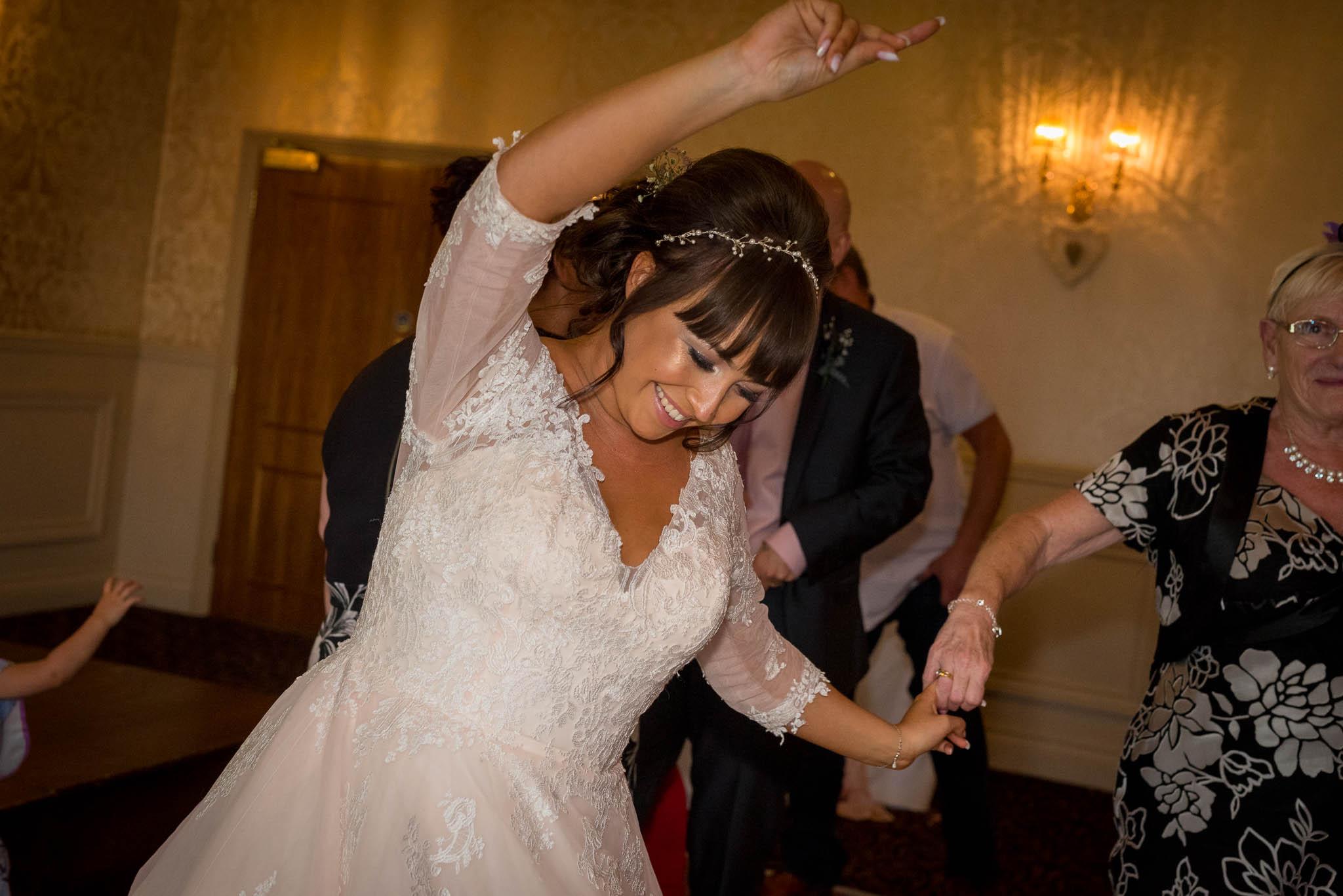 Darrington Golf Club Wedding Photographer174.jpg