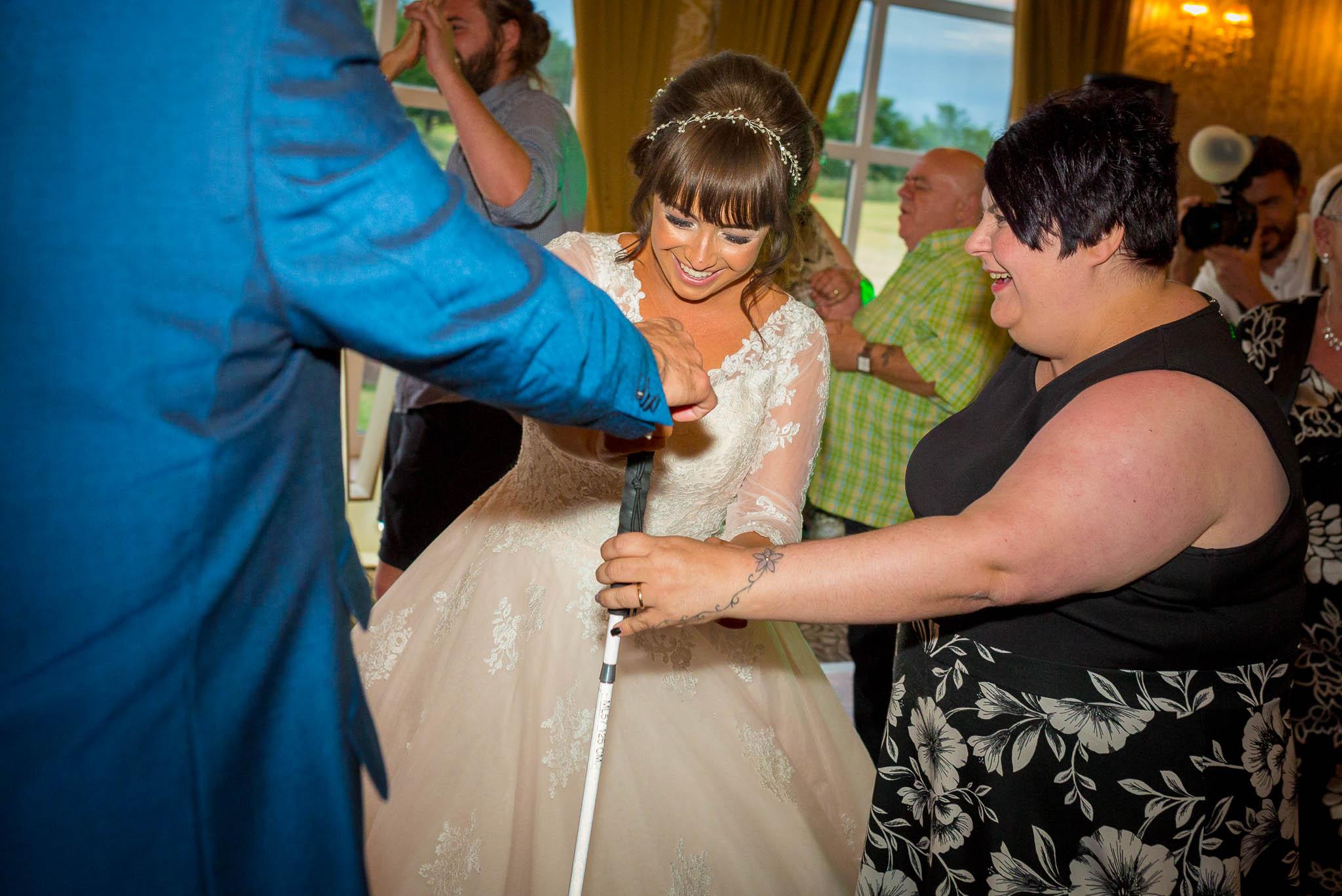 Darrington Golf Club Wedding Photographer177.jpg