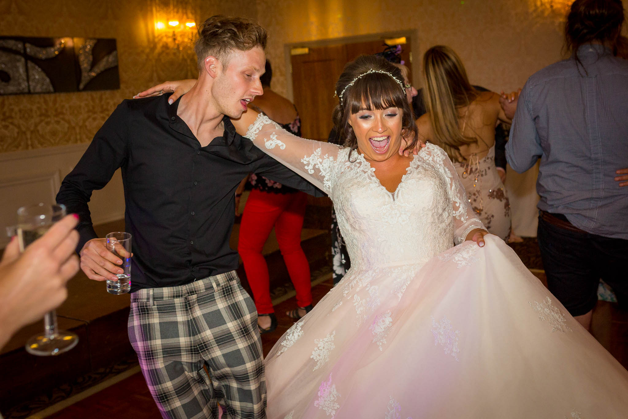 Darrington Golf Club Wedding Photographer176.jpg