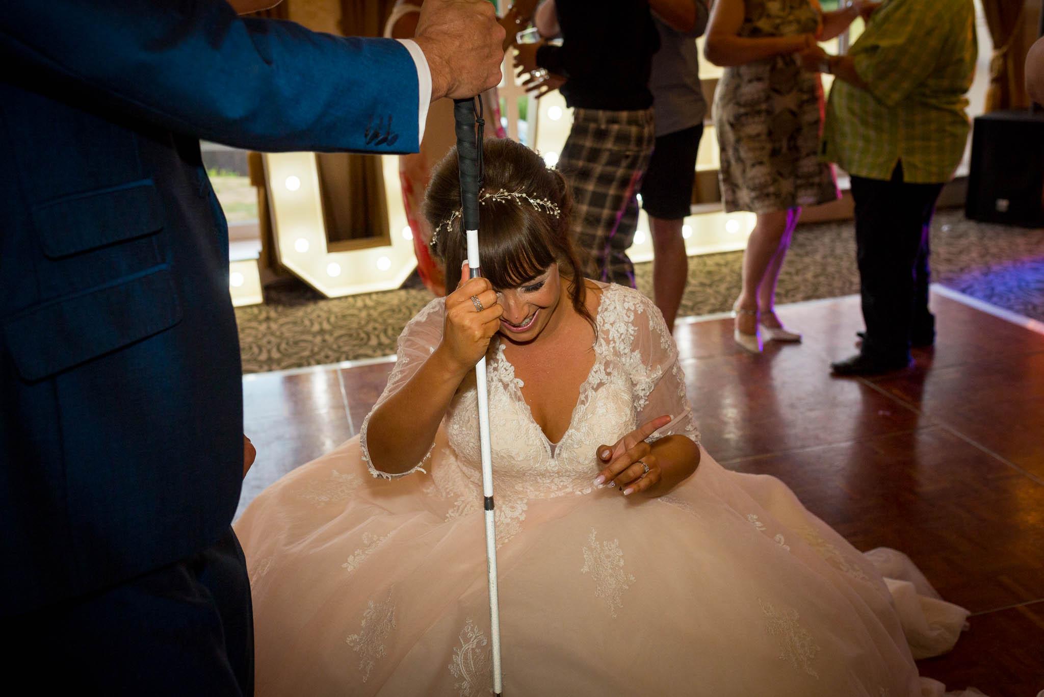 Darrington Golf Club Wedding Photographer179.jpg