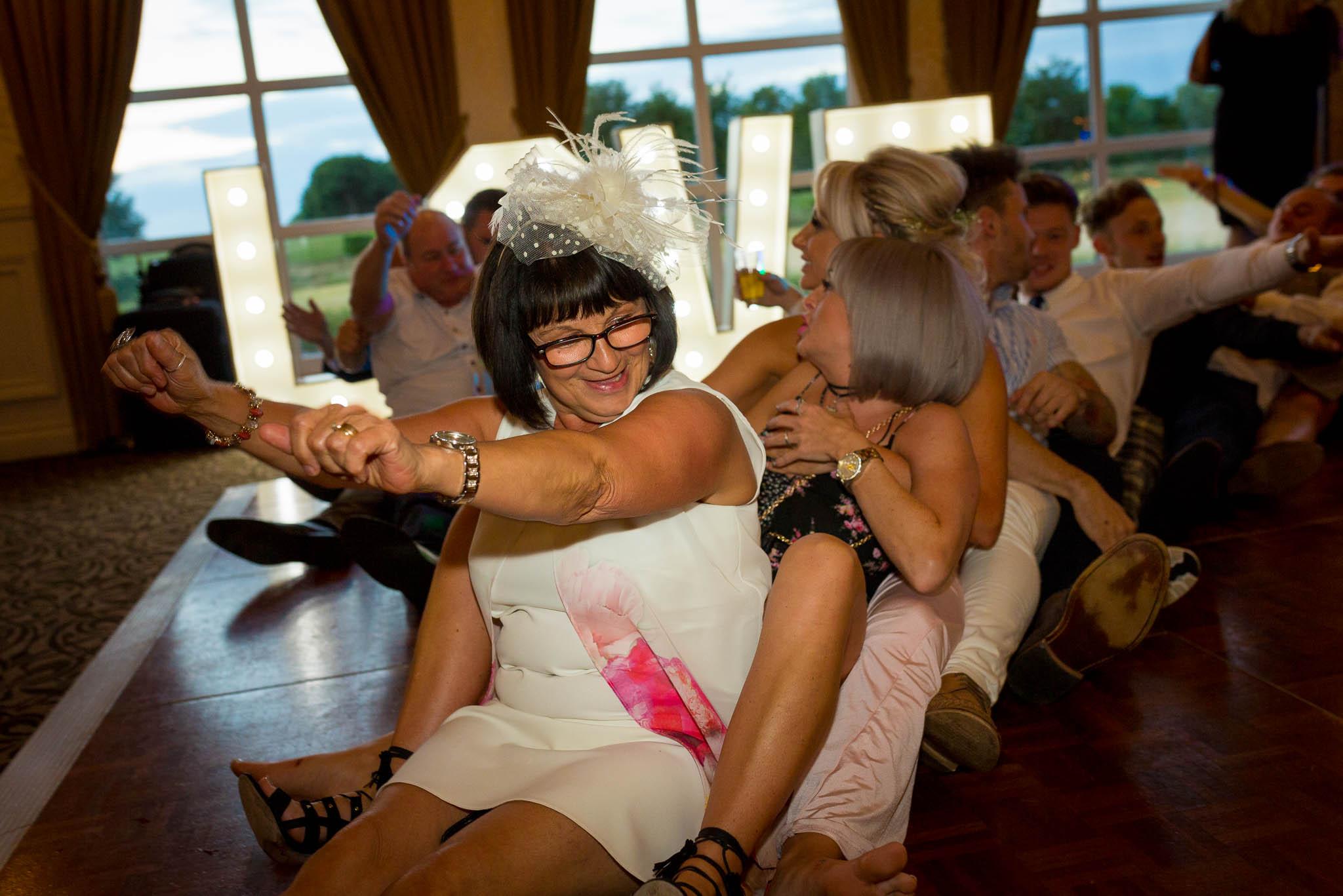 Darrington Golf Club Wedding Photographer191.jpg