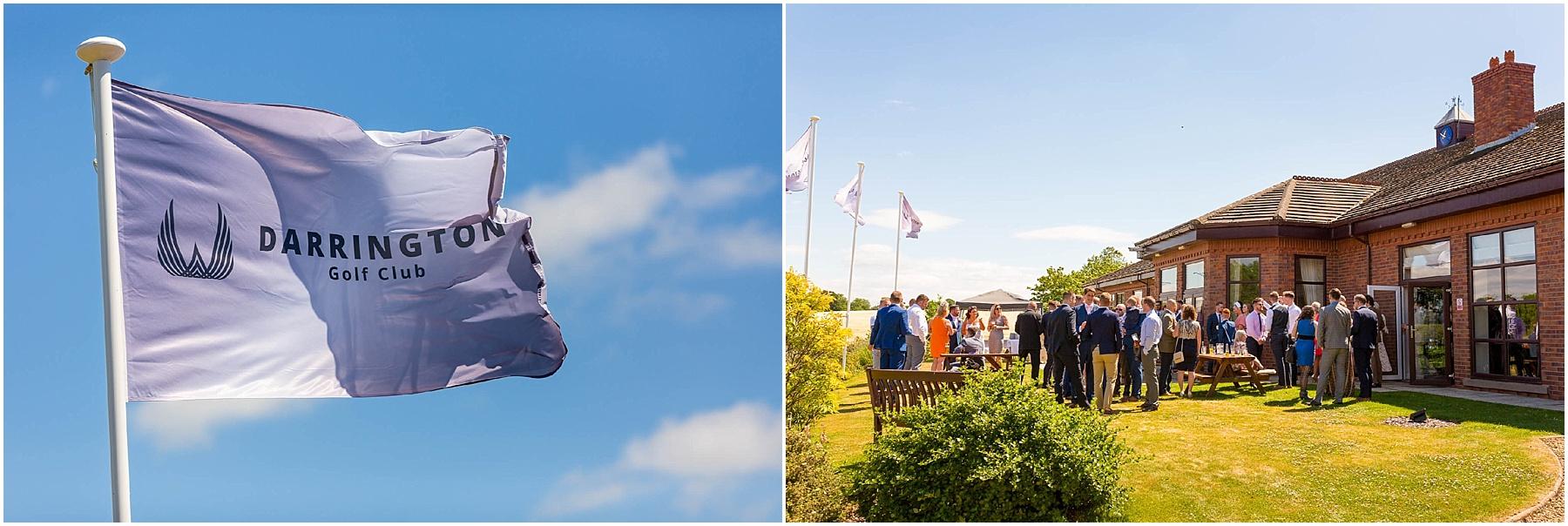 Darrington Golf Club Wedding Photographer200.jpg