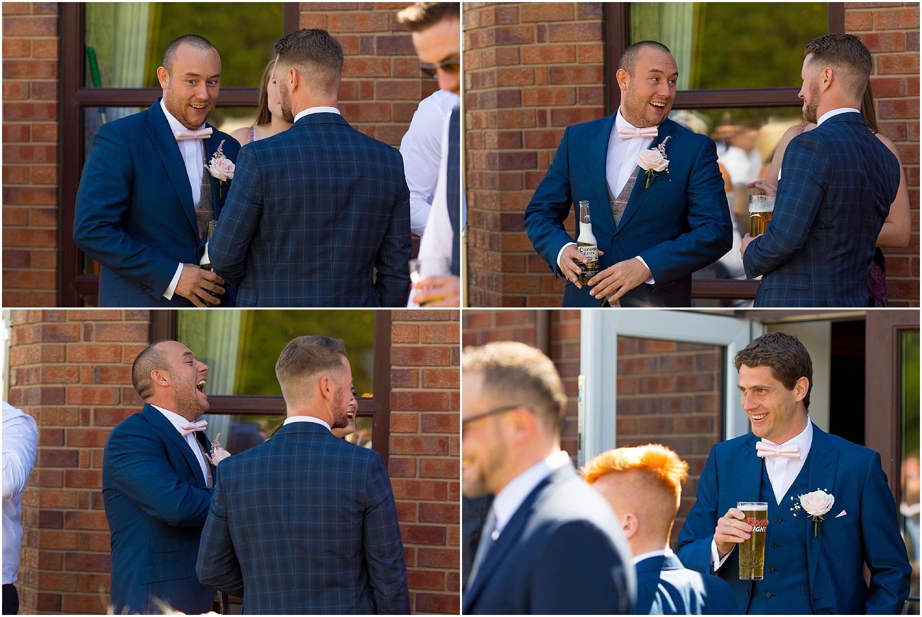 Darrington Golf Club Wedding Photographer201.jpg