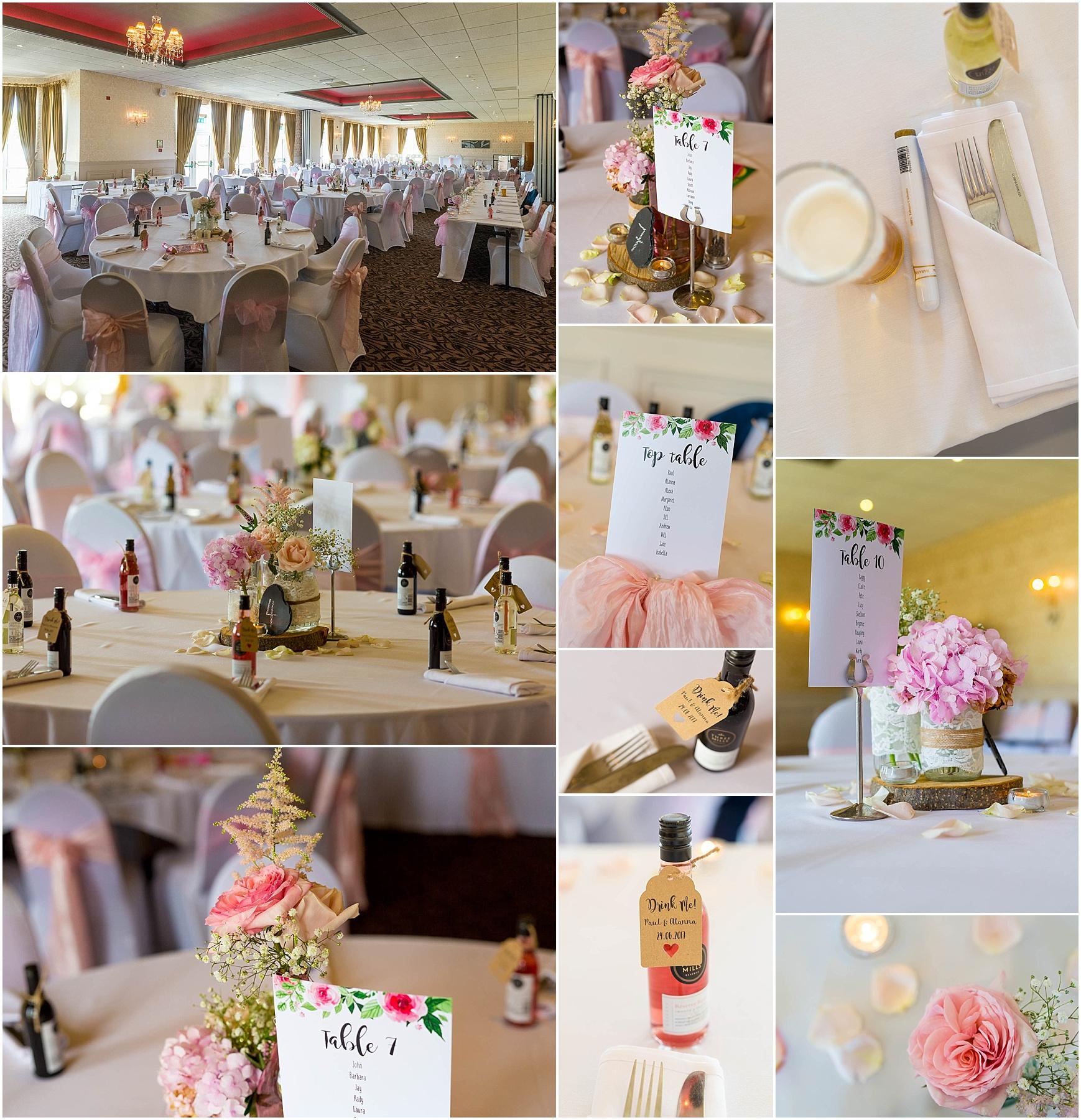 Darrington Golf Club Wedding Photographer203.jpg