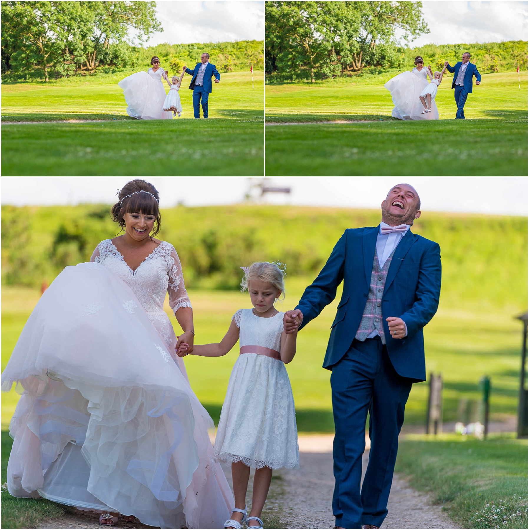 Darrington Golf Club Wedding Photographer204.jpg