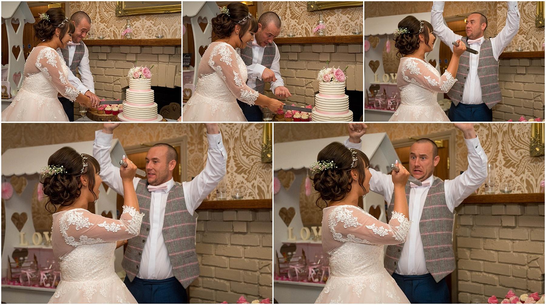 Darrington Golf Club Wedding Photographer209.jpg