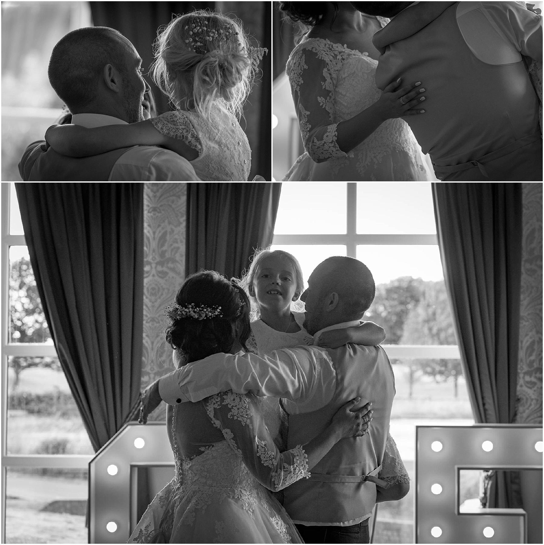 Darrington Golf Club Wedding Photographer210.jpg