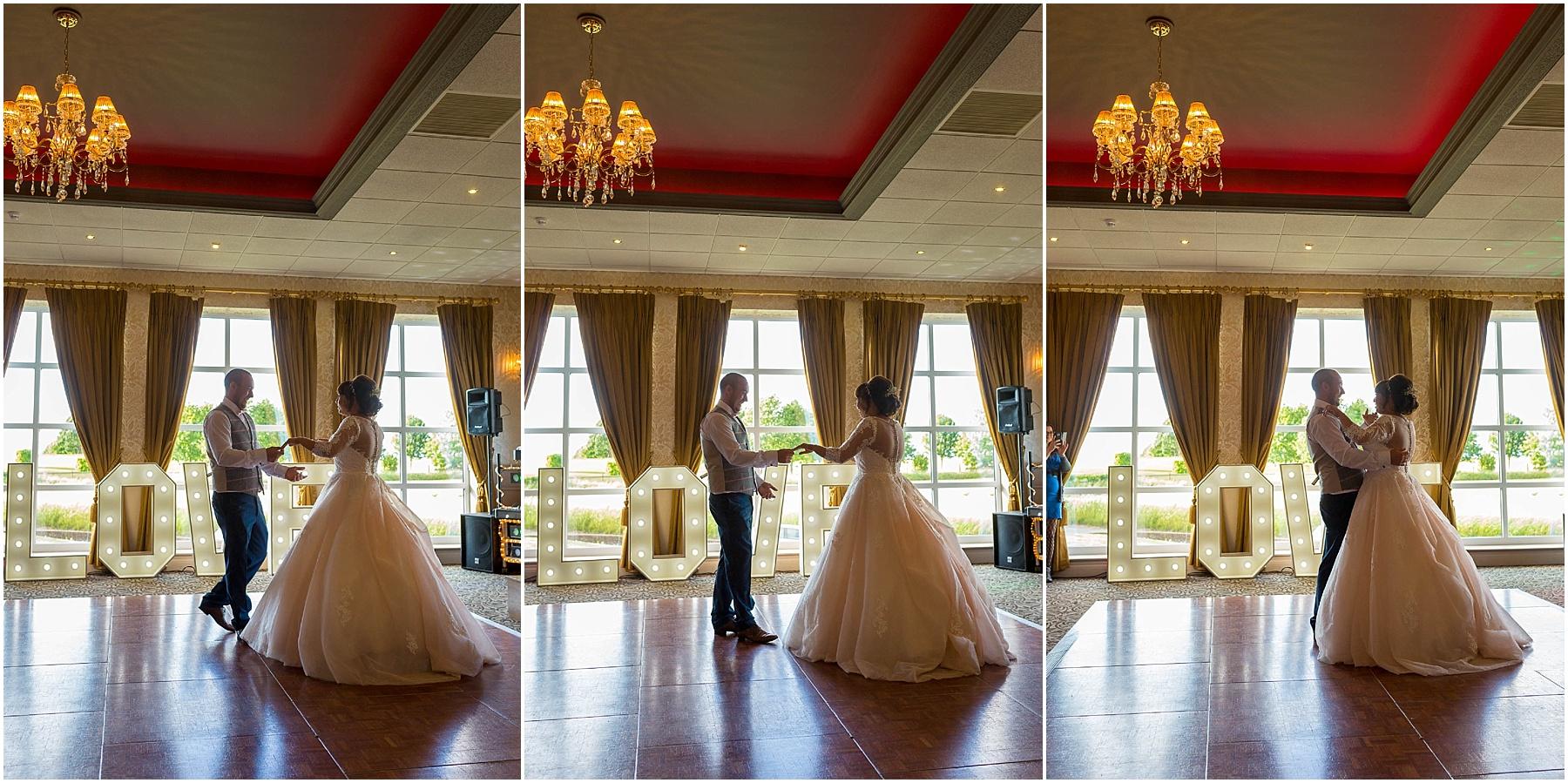 Darrington Golf Club Wedding Photographer212.jpg