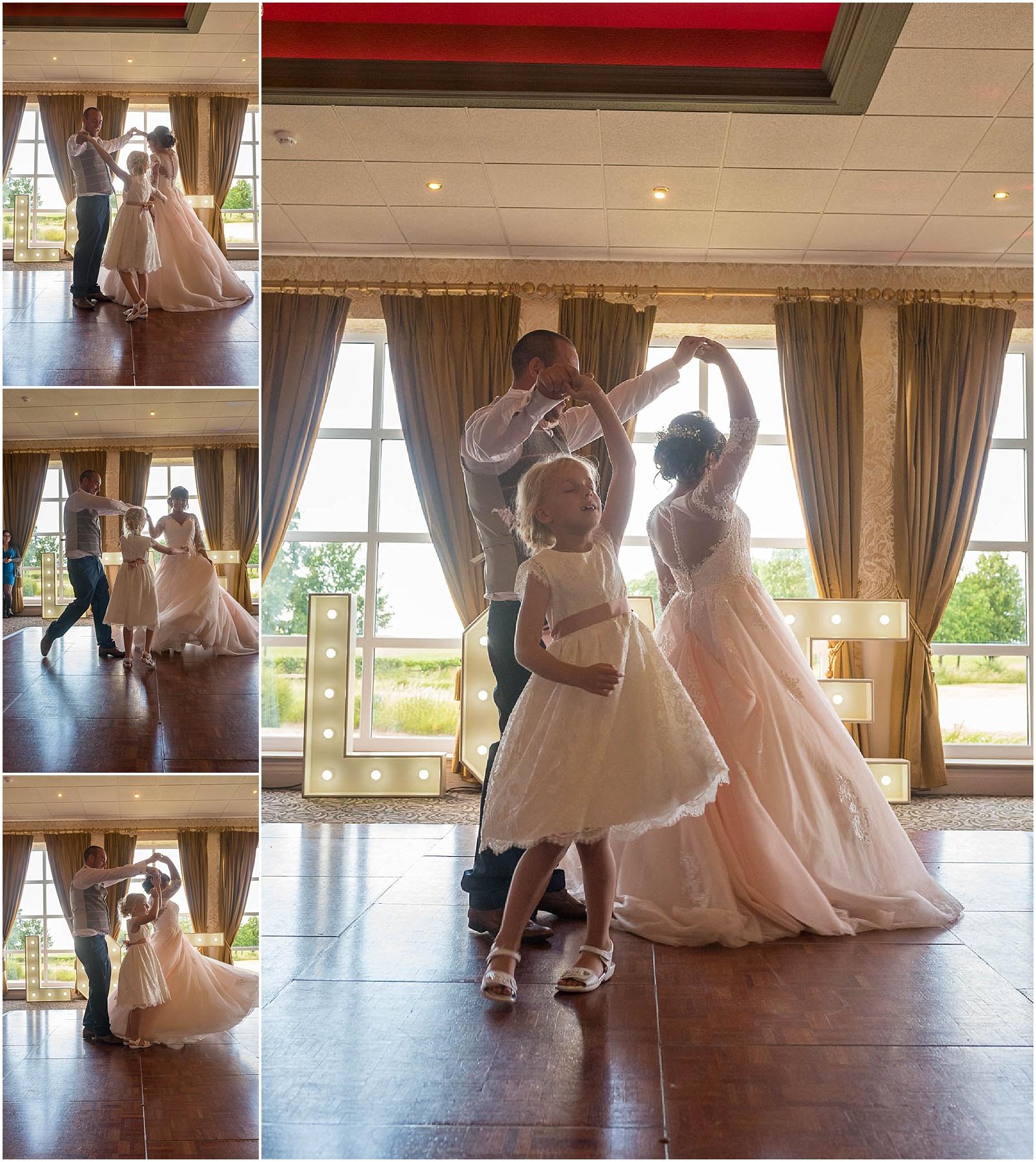 Darrington Golf Club Wedding Photographer211.jpg