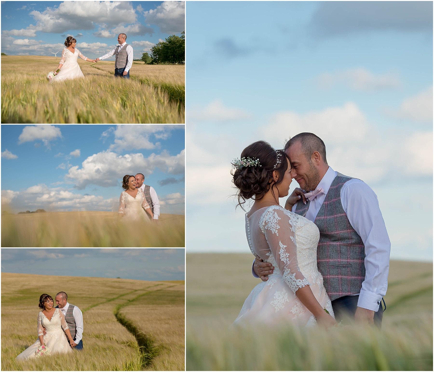 Darrington Golf Club Wedding Photographer213.jpg