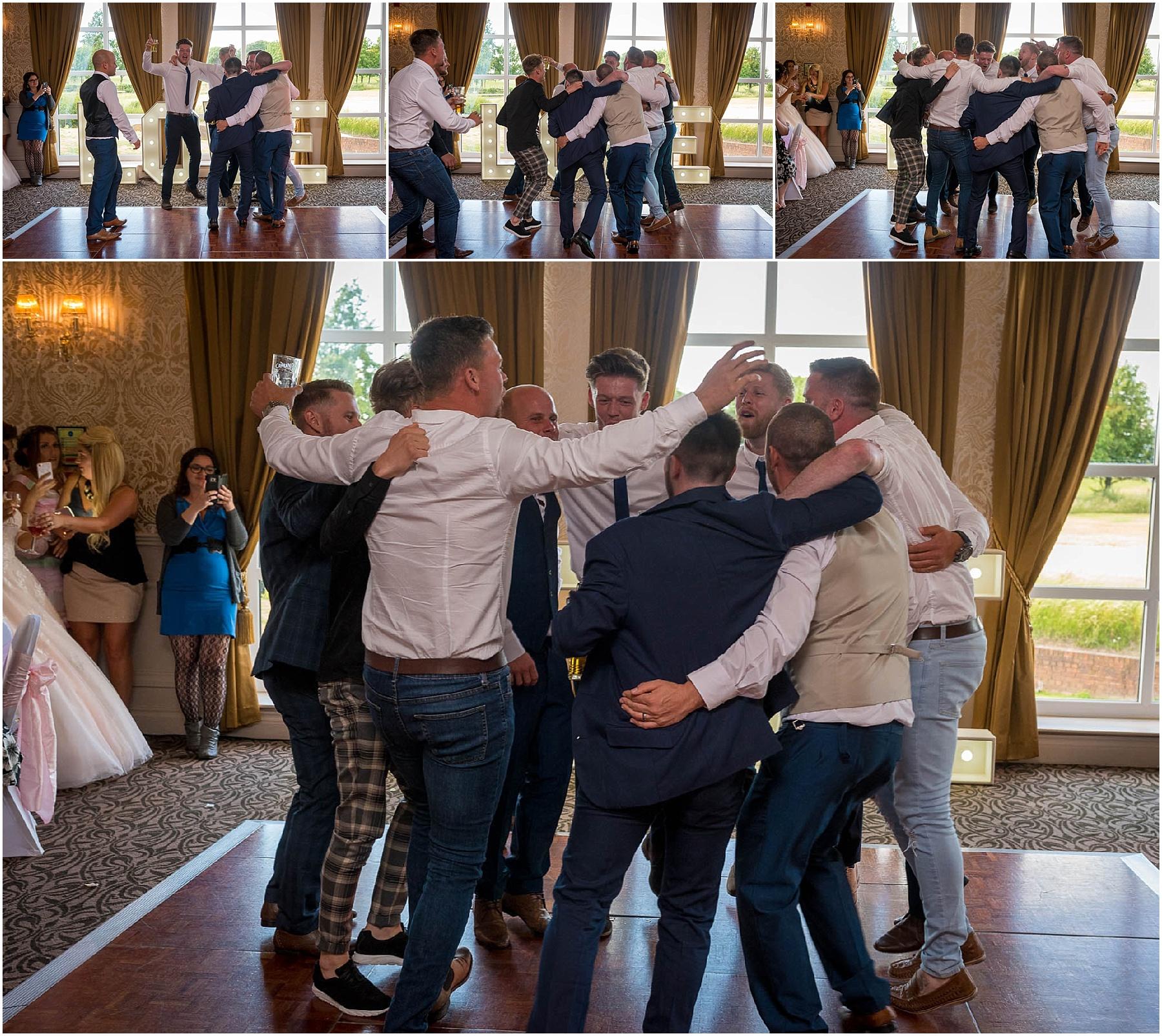 Darrington Golf Club Wedding Photographer214.jpg