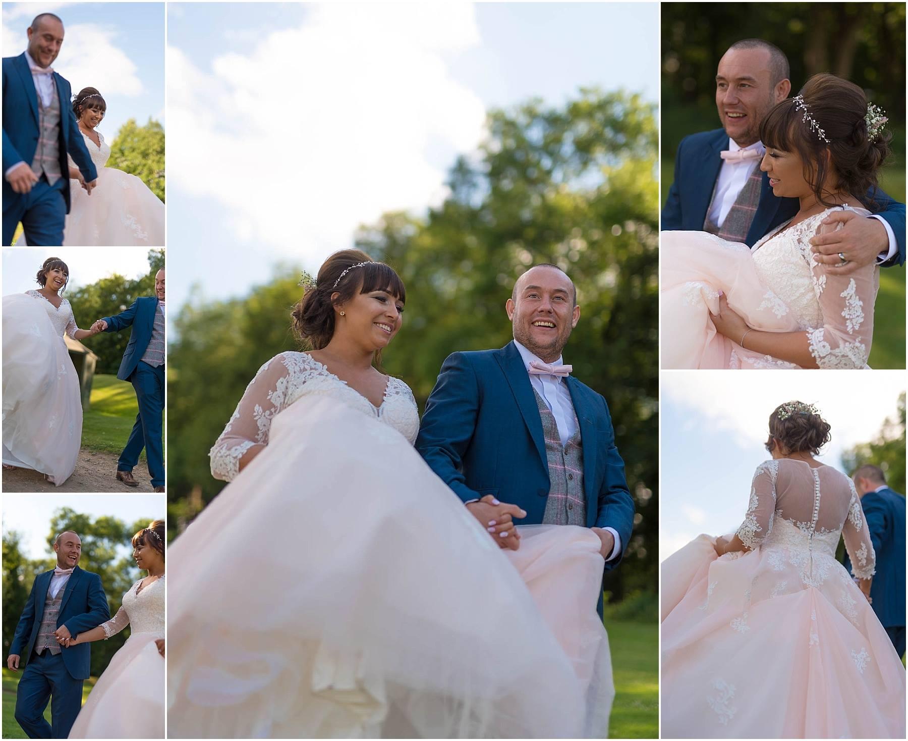 Darrington Golf Club Wedding Photographer 115a.jpg