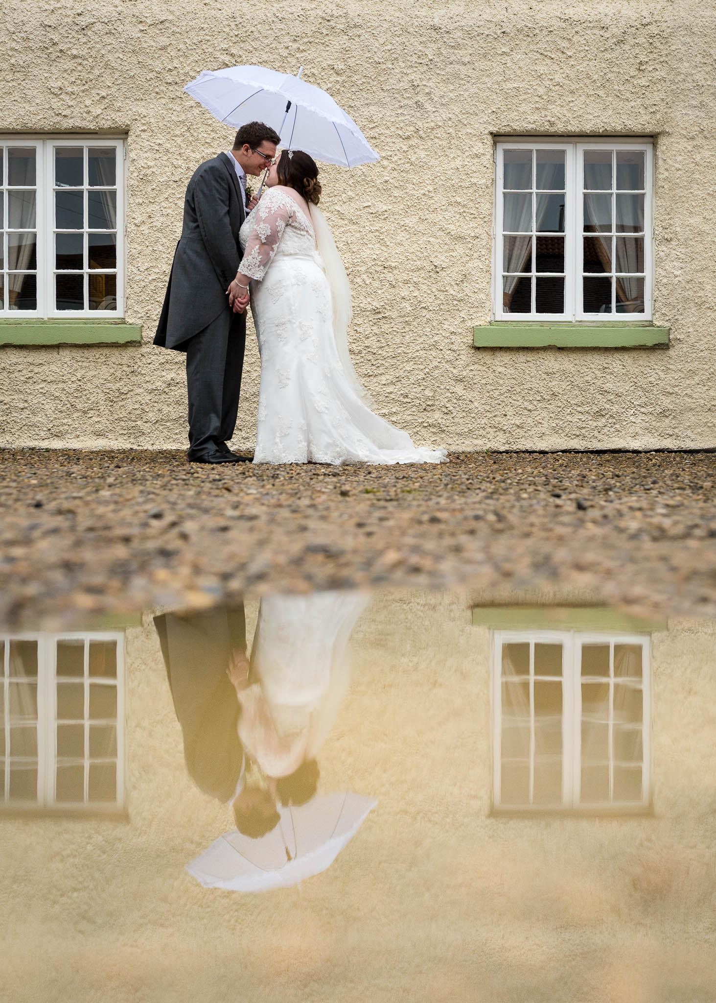 The George Piercebridge Wedding Photographer.jpg