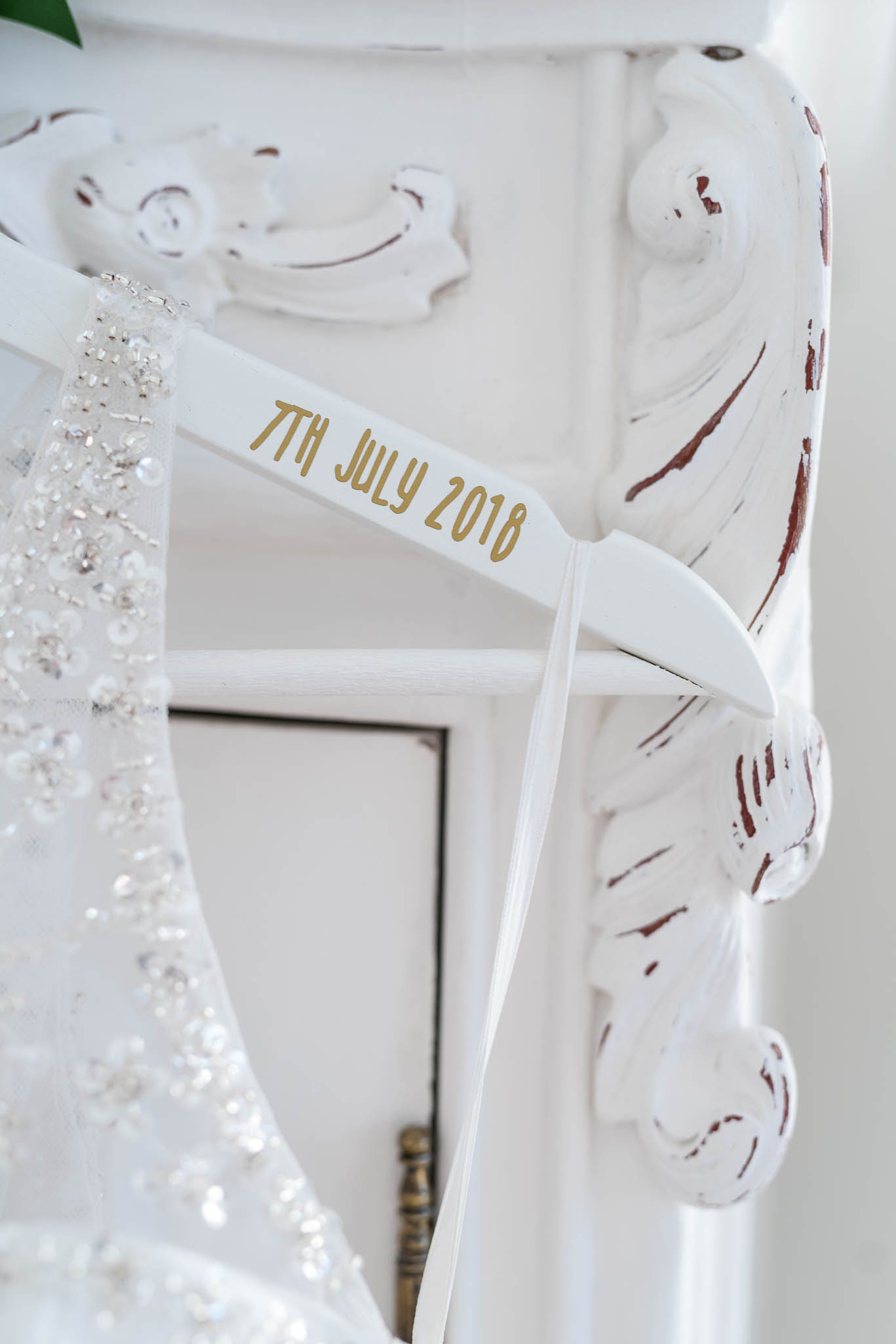 Lee Gemma Aston Hall Wedding Photographer-1.jpg