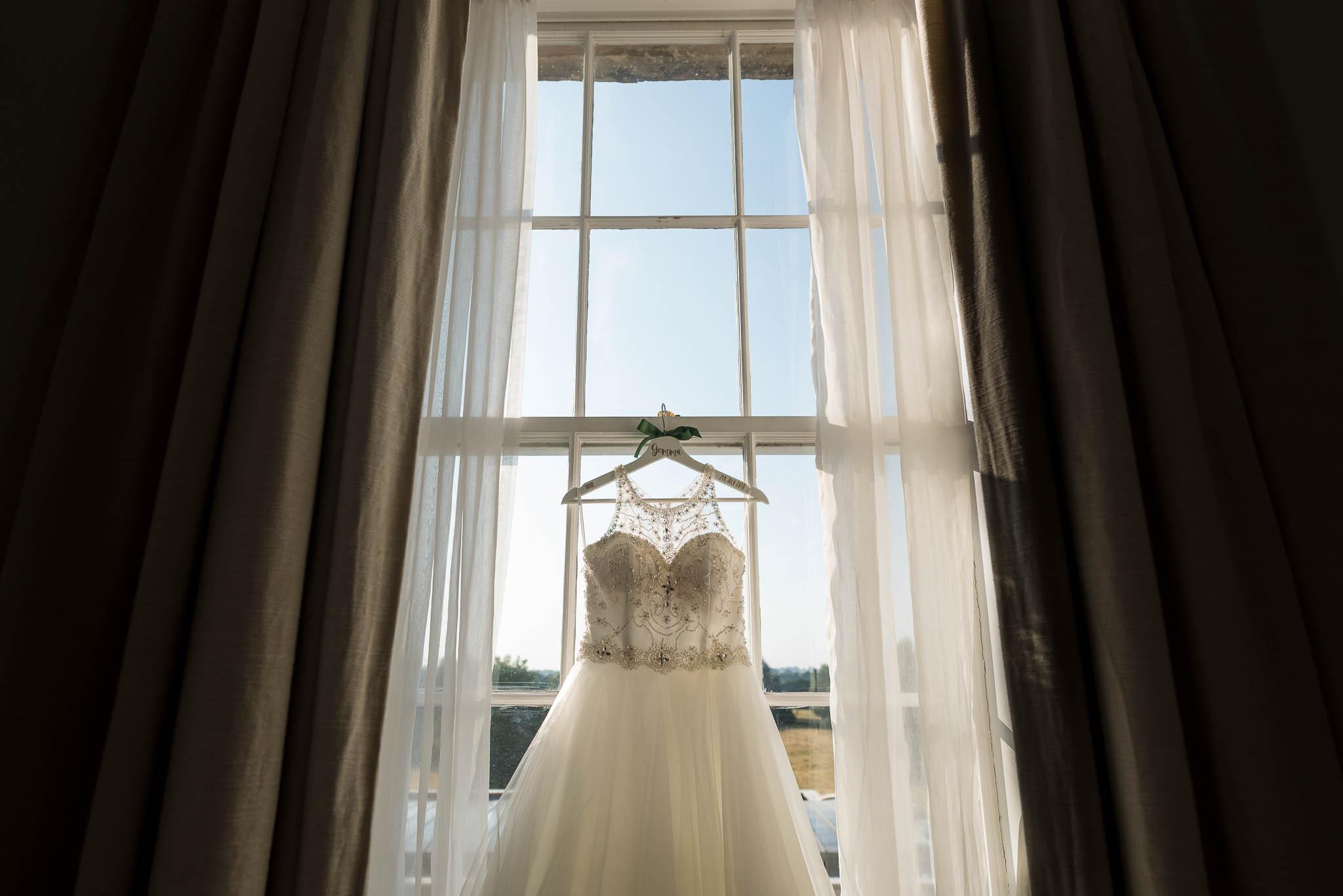 Lee Gemma Aston Hall Wedding Photographer-2.jpg