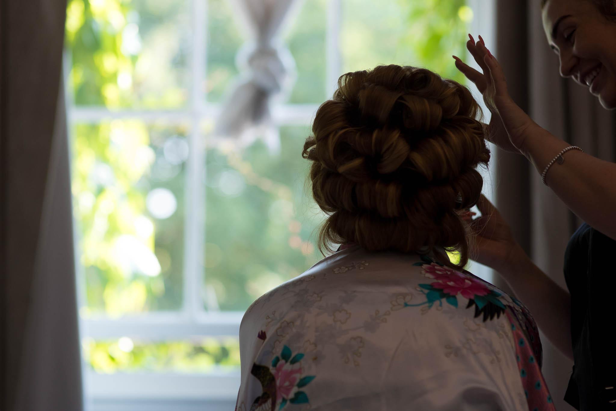 Lee Gemma Aston Hall Wedding Photographer-13.jpg