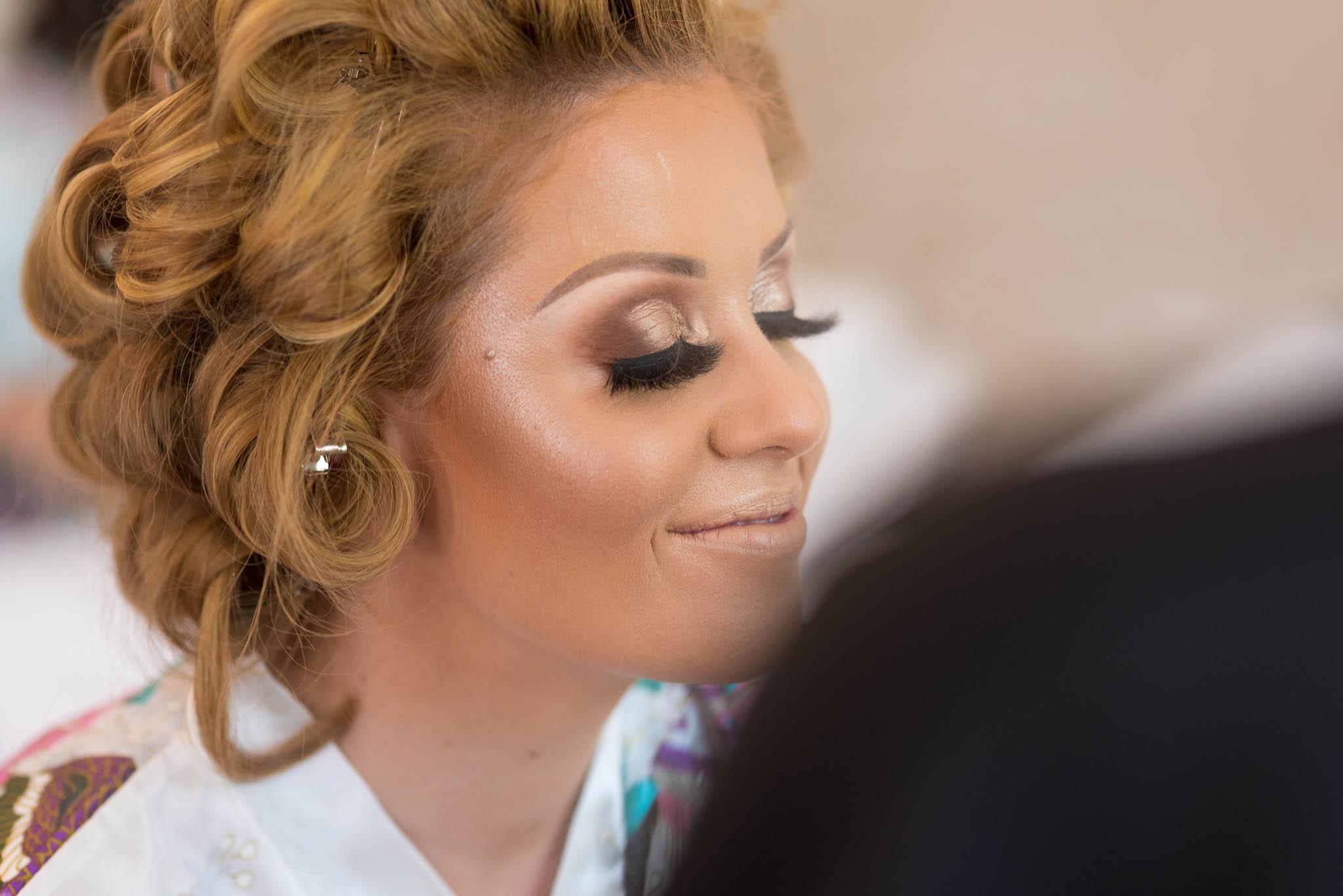 Lee Gemma Aston Hall Wedding Photographer-17.jpg