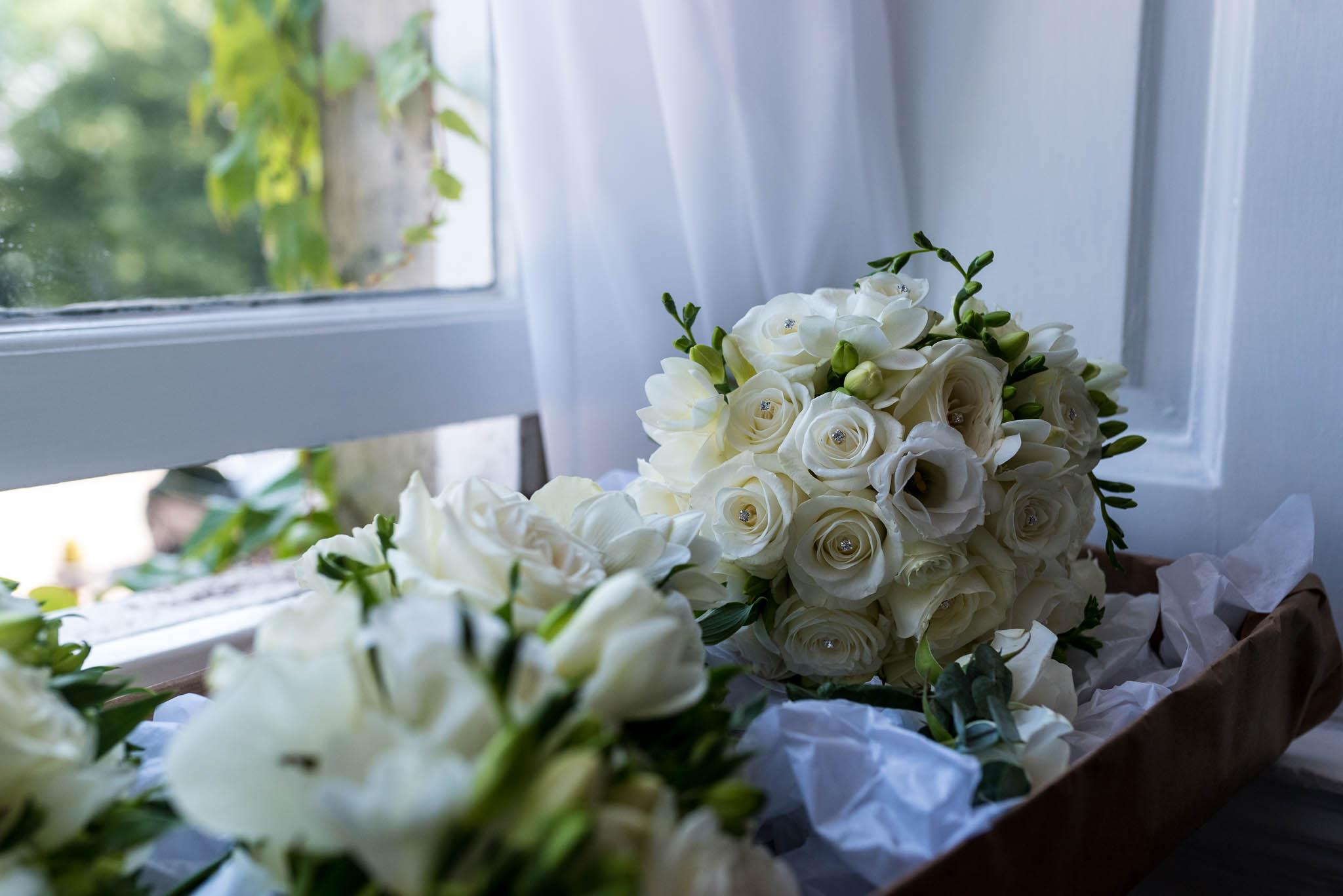 Lee Gemma Aston Hall Wedding Photographer-25.jpg