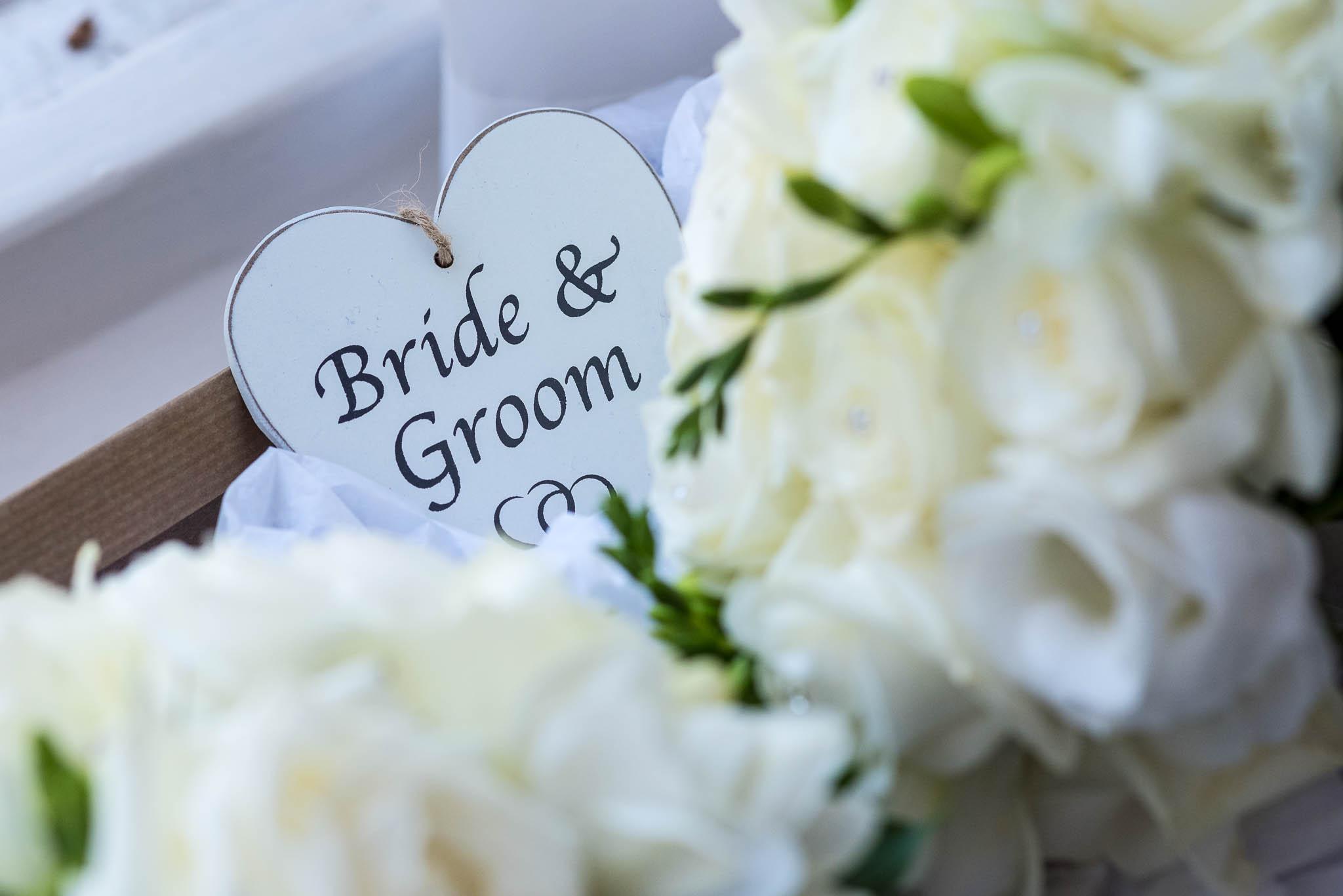 Lee Gemma Aston Hall Wedding Photographer-24.jpg
