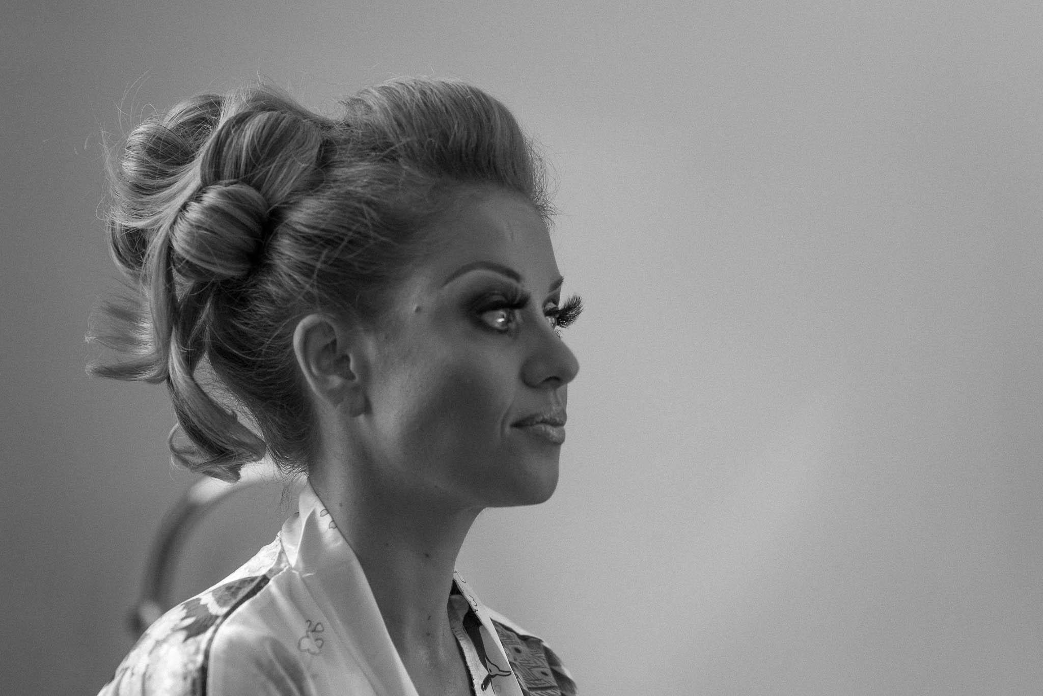Lee Gemma Aston Hall Wedding Photographer-26.jpg