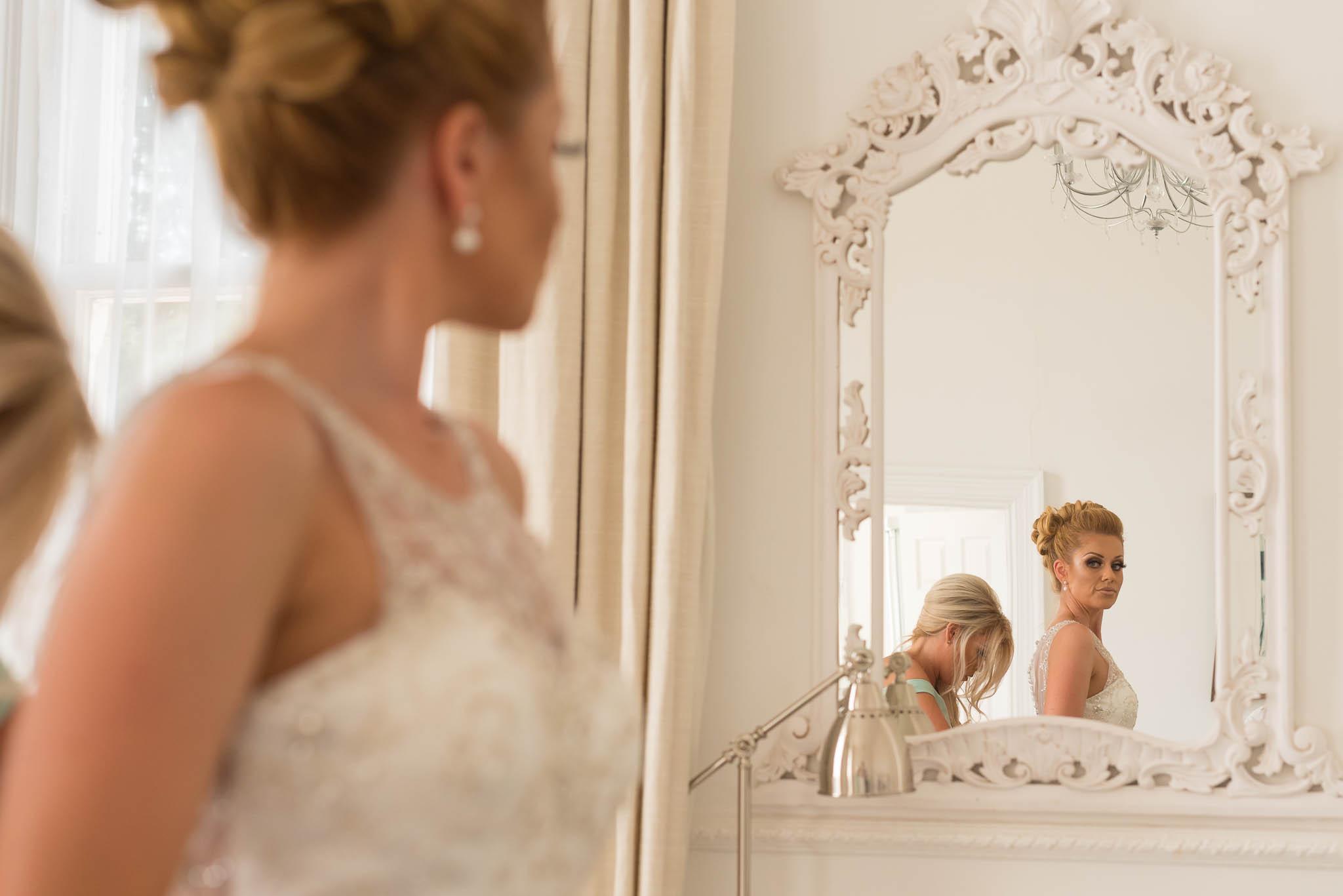 Lee Gemma Aston Hall Wedding Photographer-32.jpg