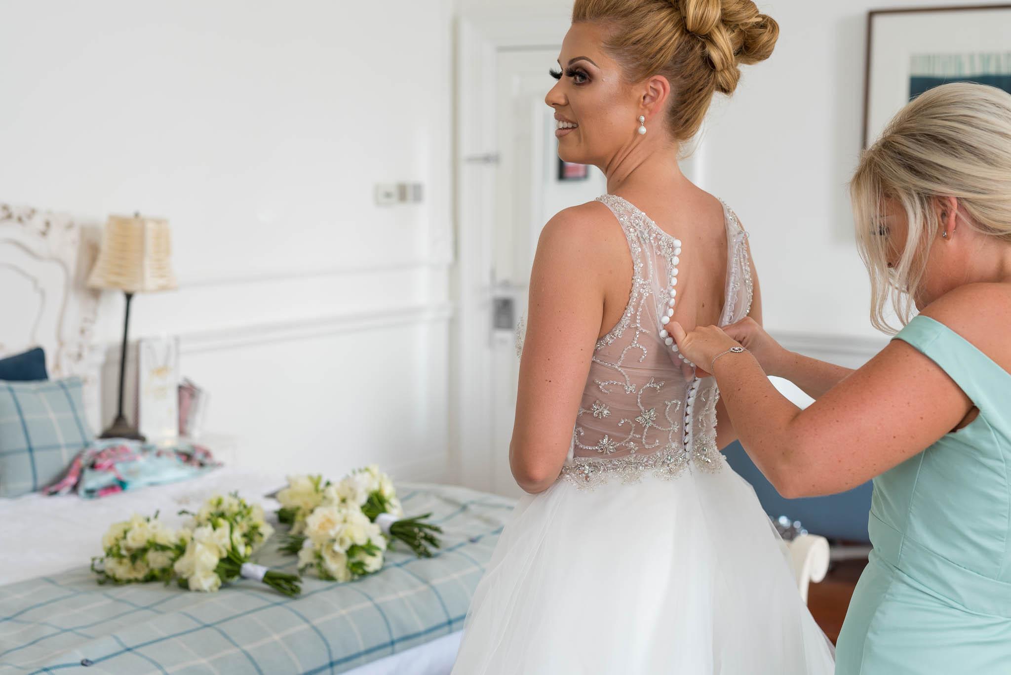 Lee Gemma Aston Hall Wedding Photographer-33.jpg