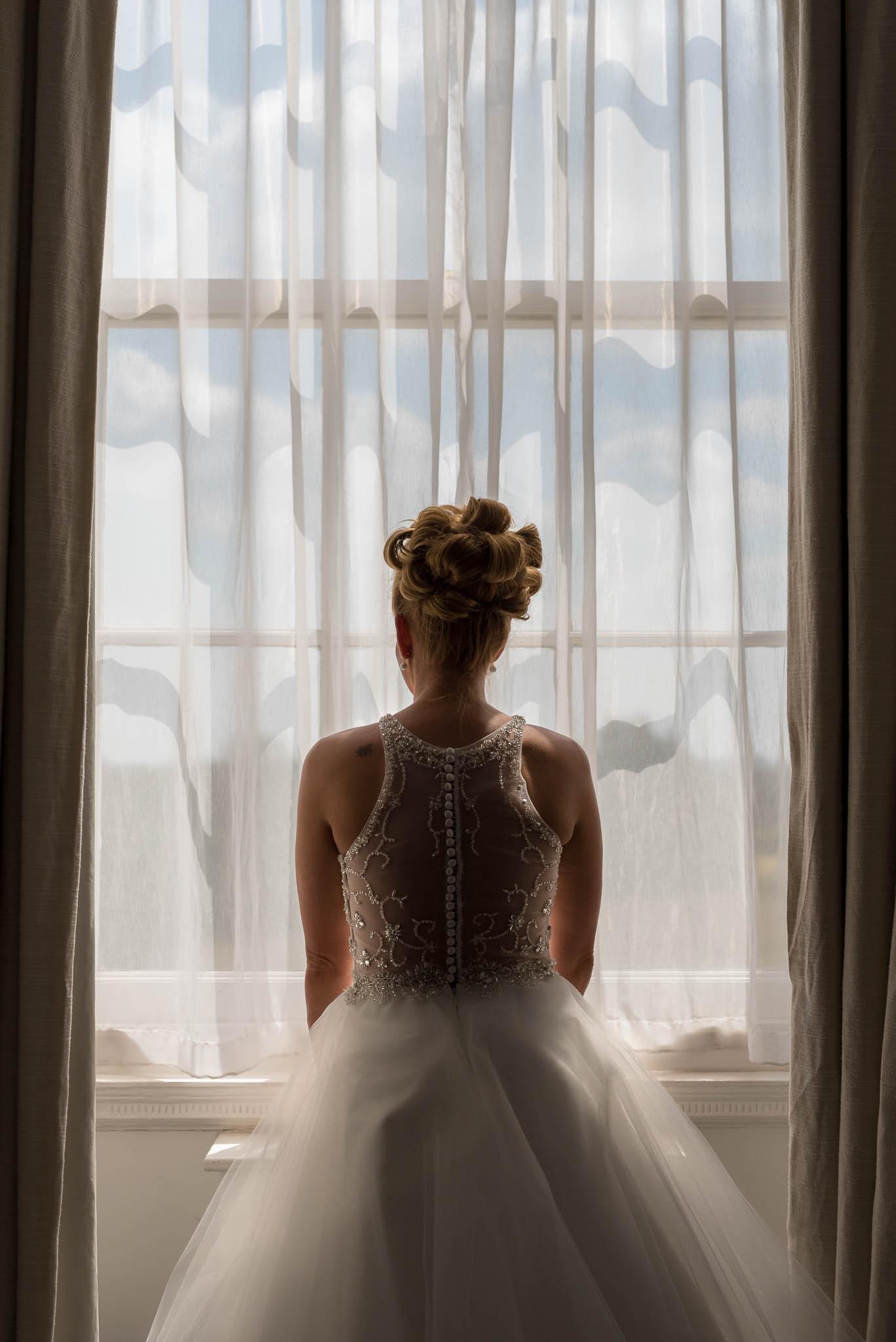 Lee Gemma Aston Hall Wedding Photographer-34.jpg