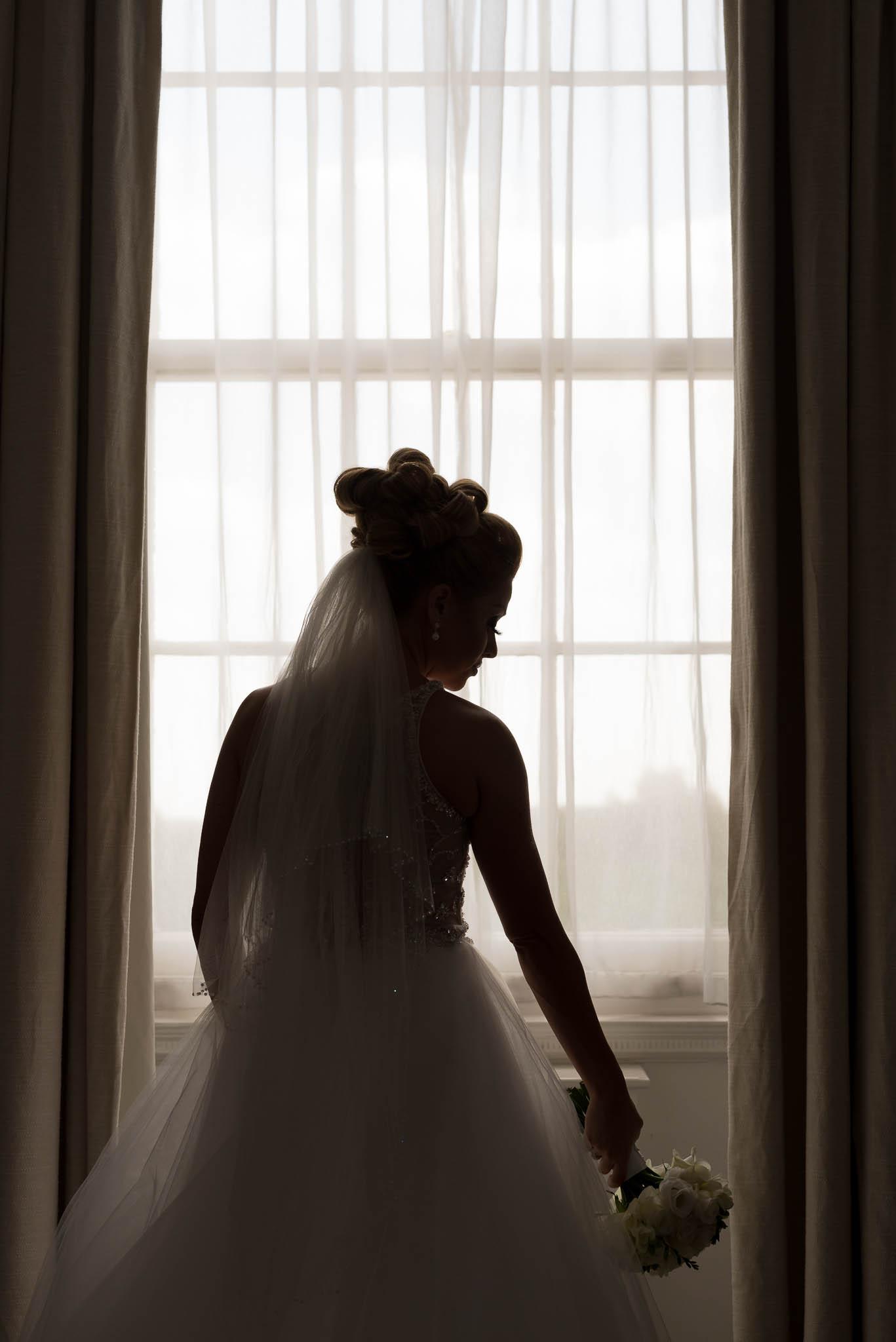 Lee Gemma Aston Hall Wedding Photographer-35.jpg