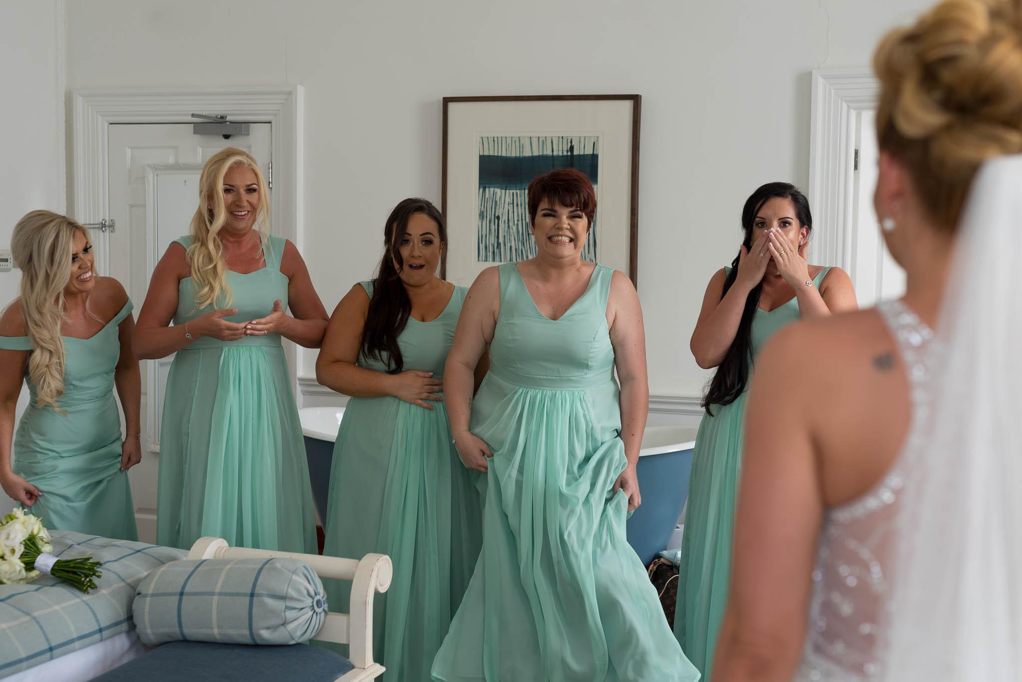Lee Gemma Aston Hall Wedding Photographer-36.jpg