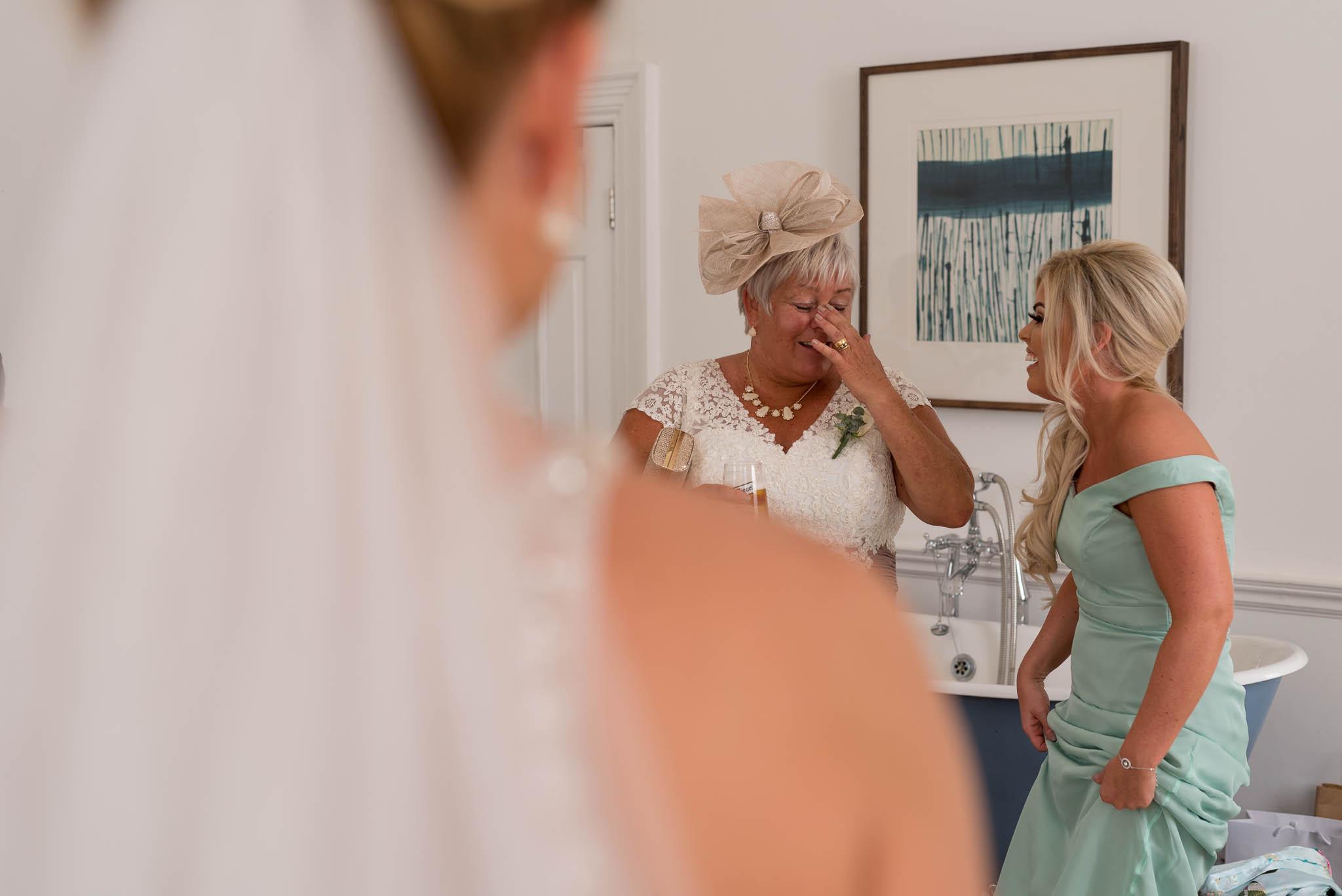 Lee Gemma Aston Hall Wedding Photographer-37.jpg
