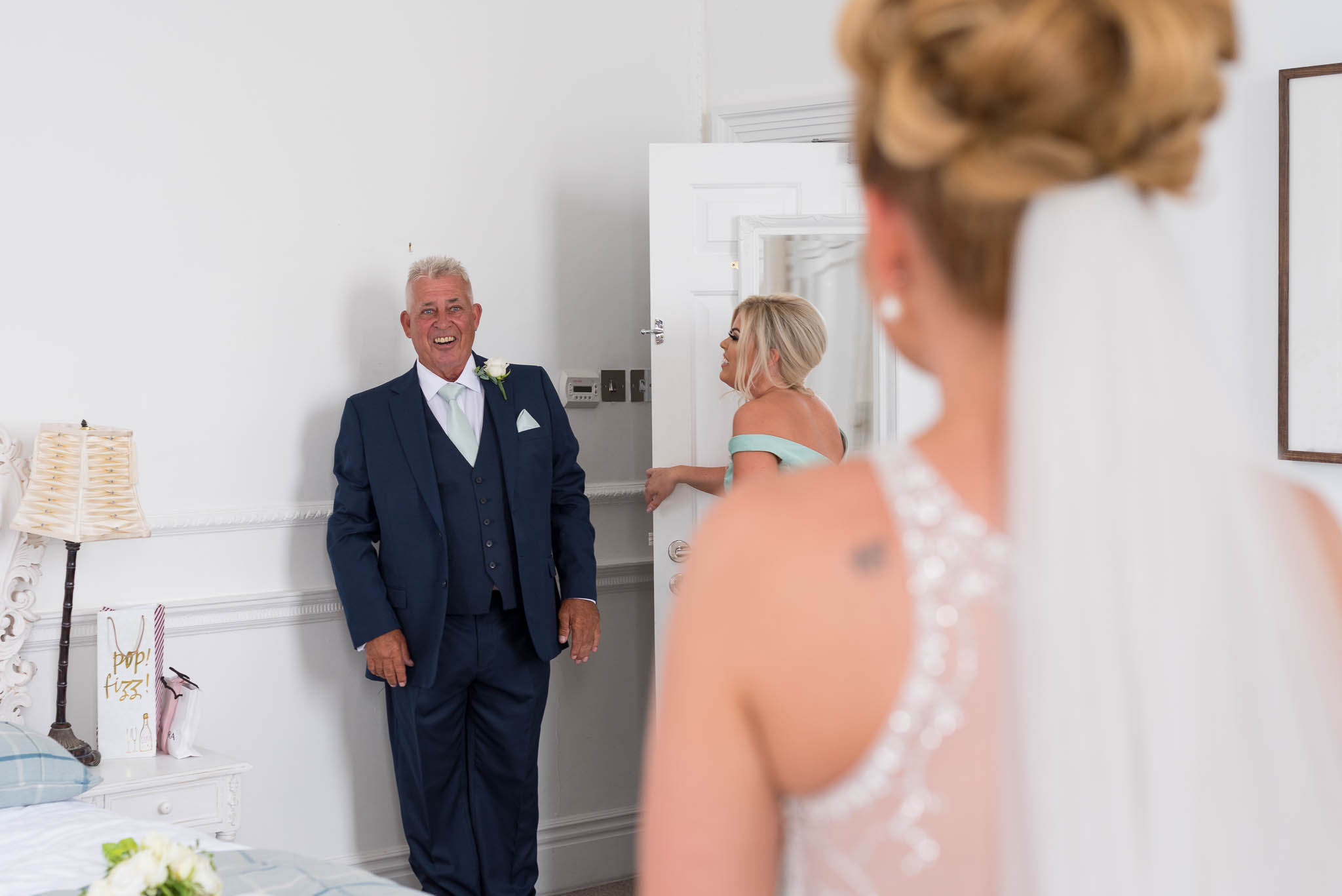 Lee Gemma Aston Hall Wedding Photographer-38.jpg