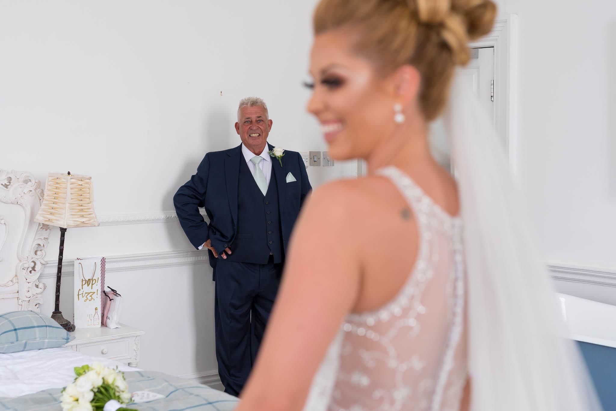 Lee Gemma Aston Hall Wedding Photographer-39.jpg