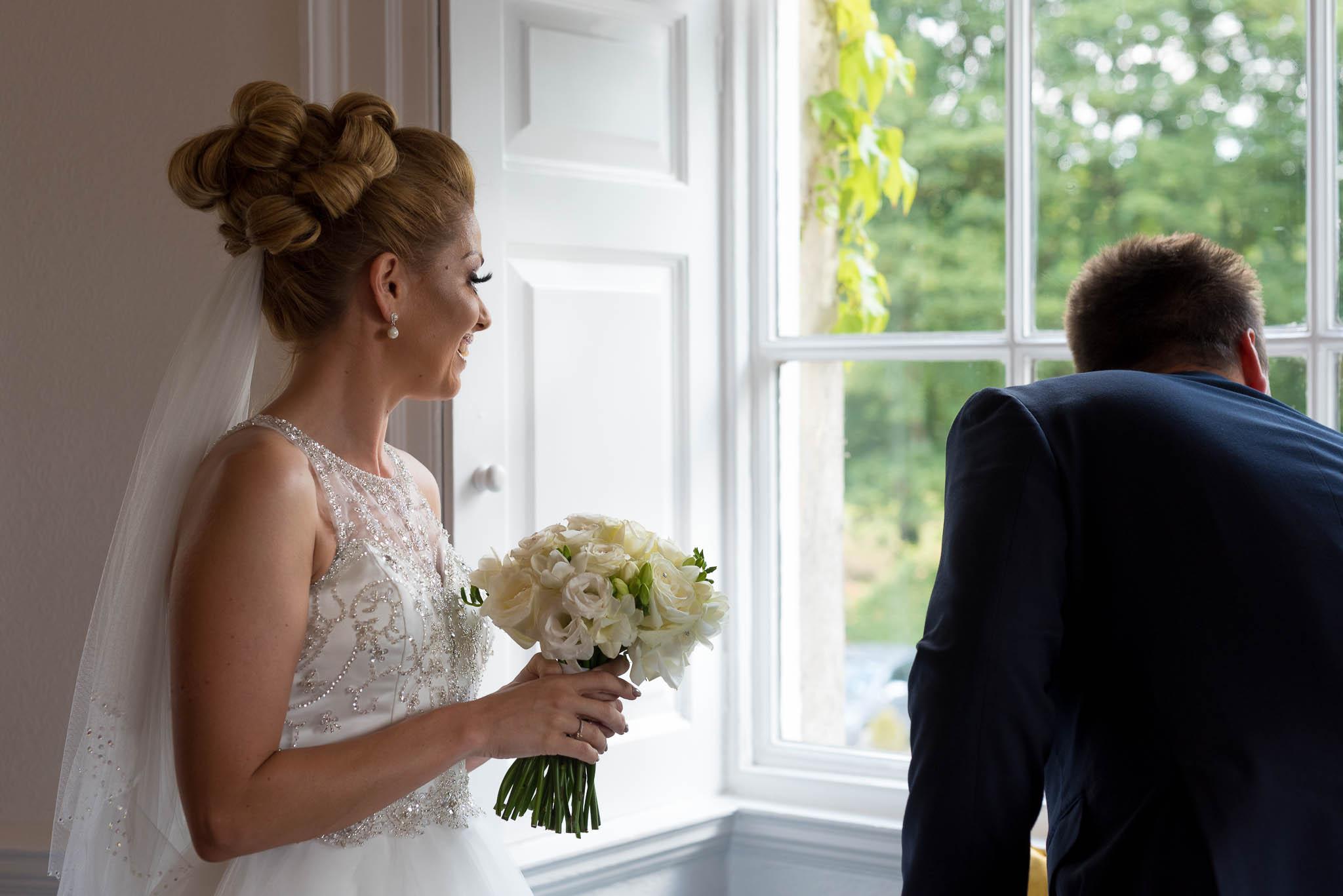 Lee Gemma Aston Hall Wedding Photographer-40.jpg