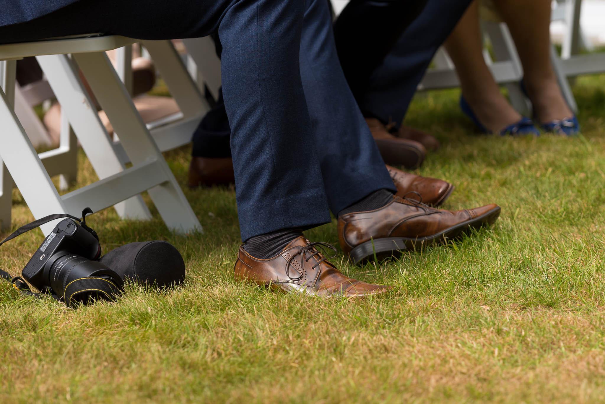 Lee Gemma Aston Hall Wedding Photographer-42.jpg