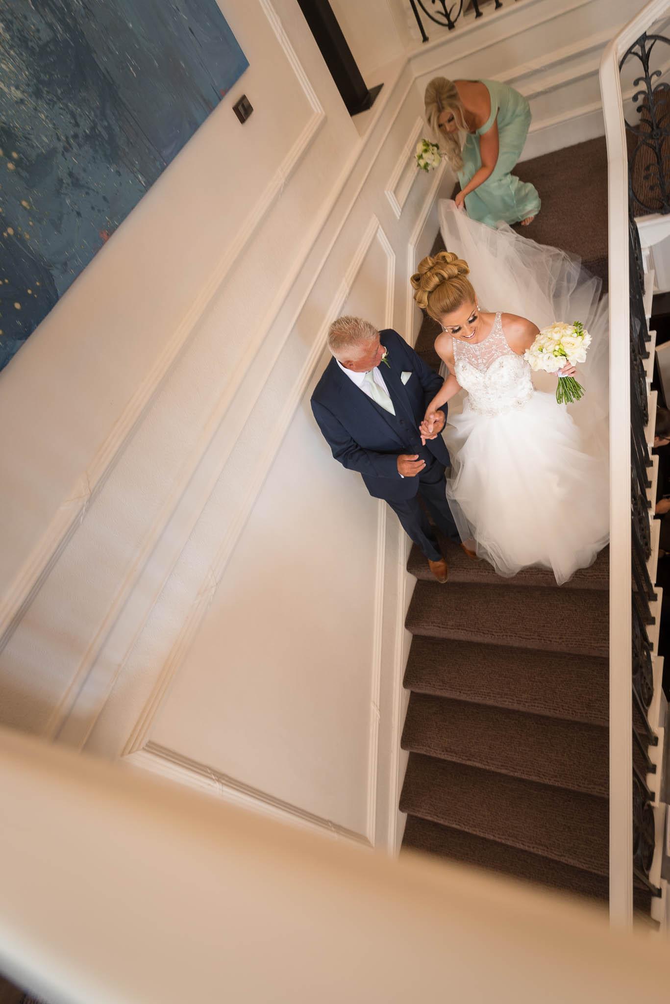 Lee Gemma Aston Hall Wedding Photographer-41.jpg