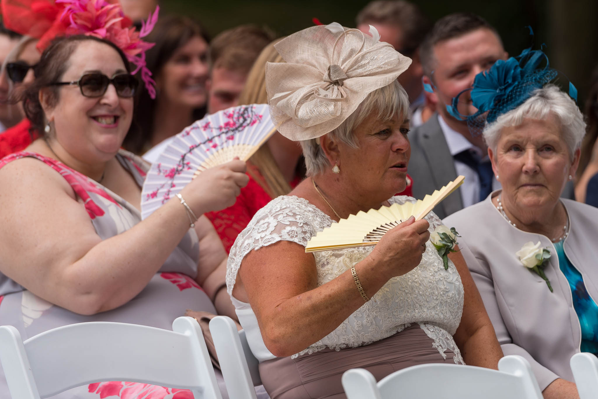 Lee Gemma Aston Hall Wedding Photographer-43.jpg