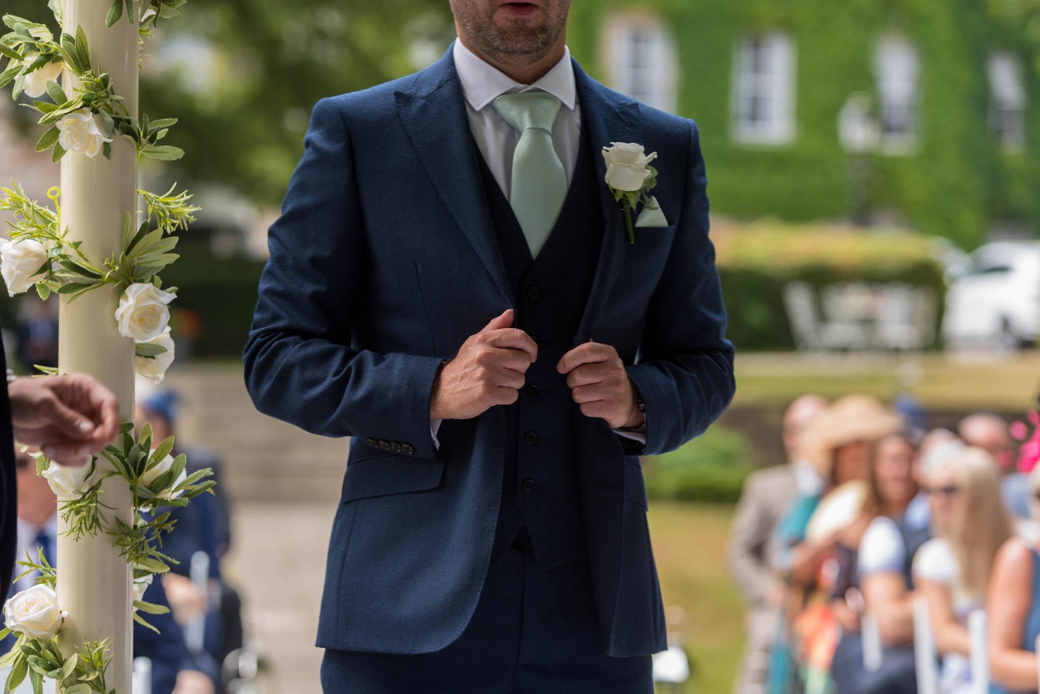 Lee Gemma Aston Hall Wedding Photographer-44.jpg