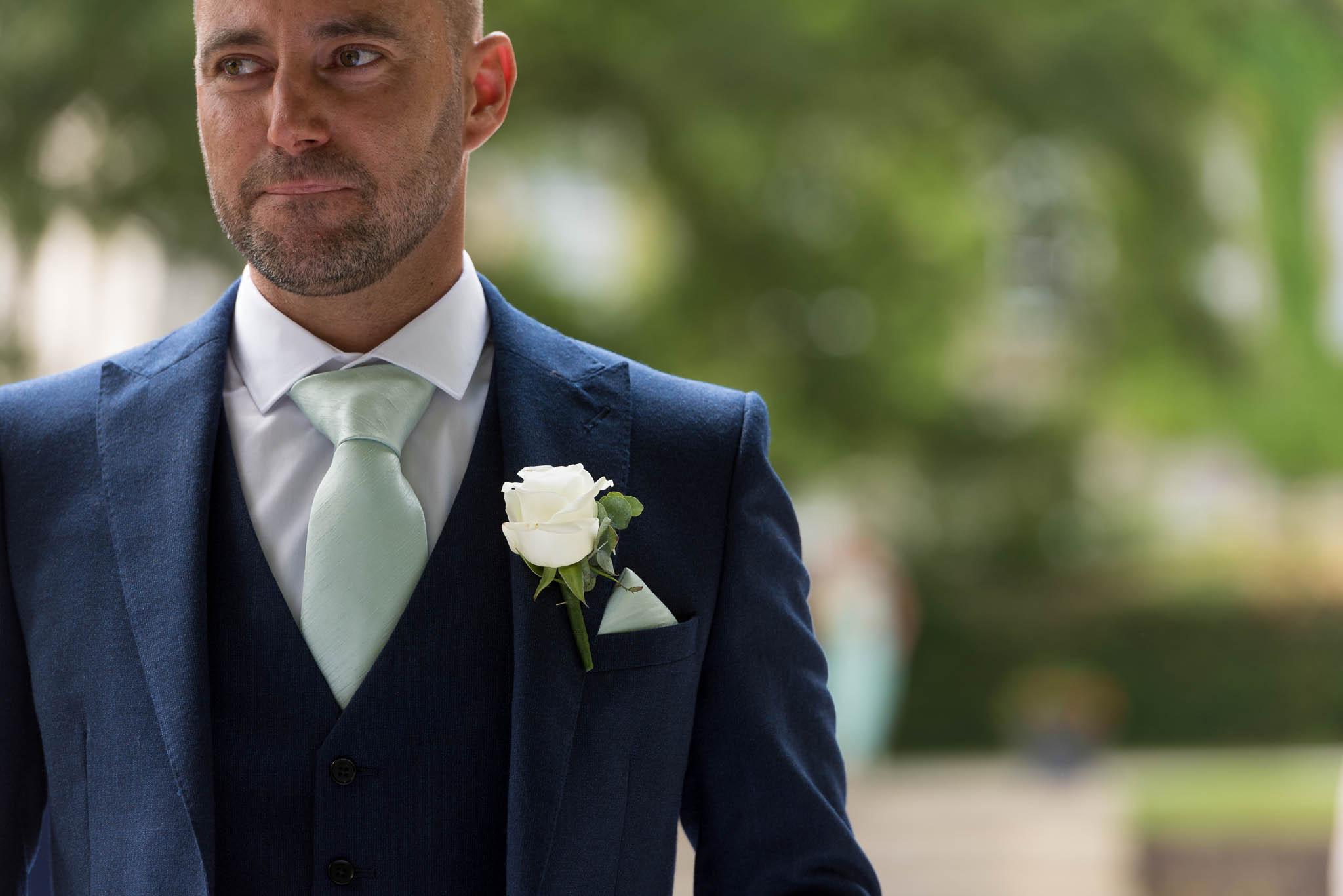 Lee Gemma Aston Hall Wedding Photographer-46.jpg