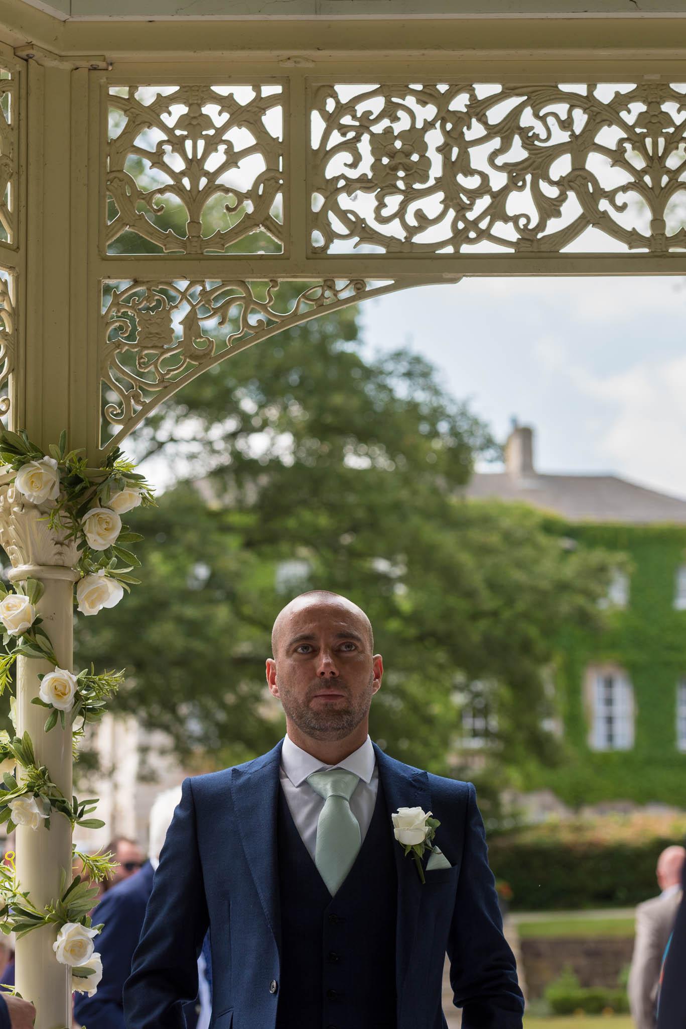Lee Gemma Aston Hall Wedding Photographer-45.jpg