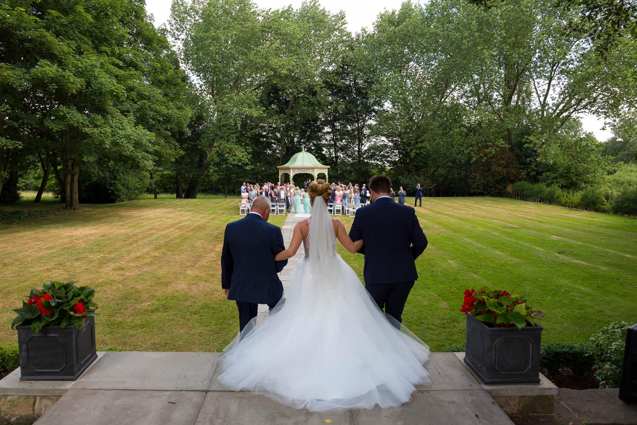Lee Gemma Aston Hall Wedding Photographer-47.jpg