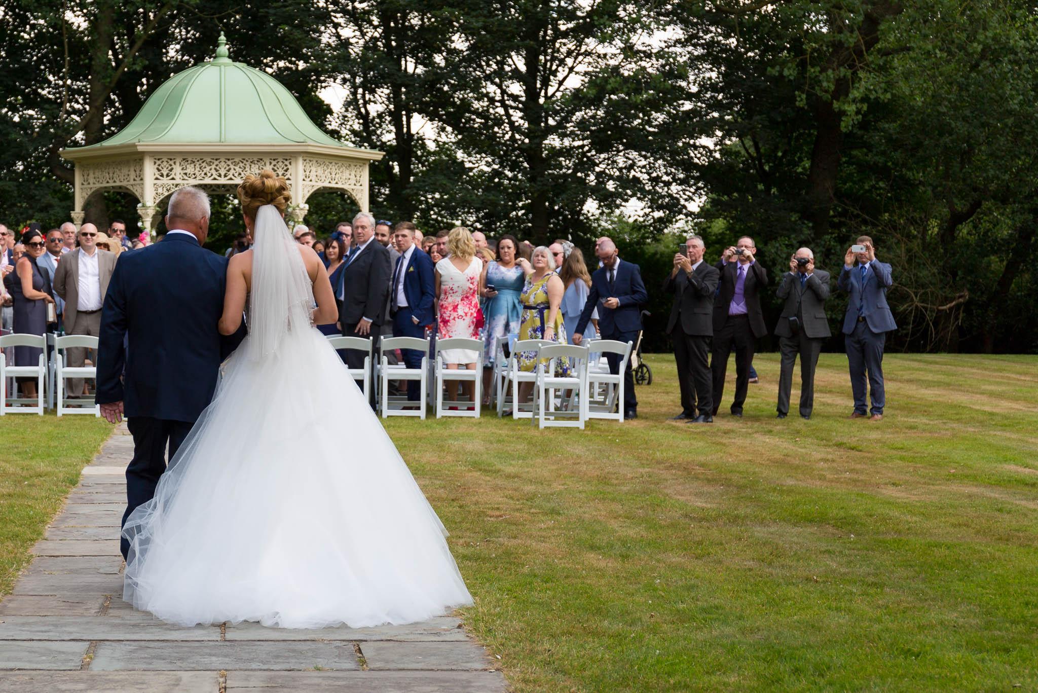 Lee Gemma Aston Hall Wedding Photographer-48.jpg