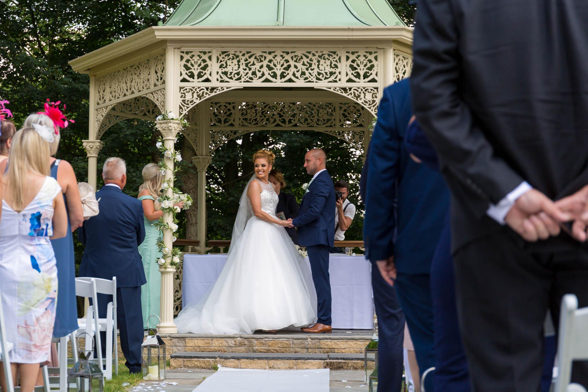 Lee Gemma Aston Hall Wedding Photographer-50.jpg