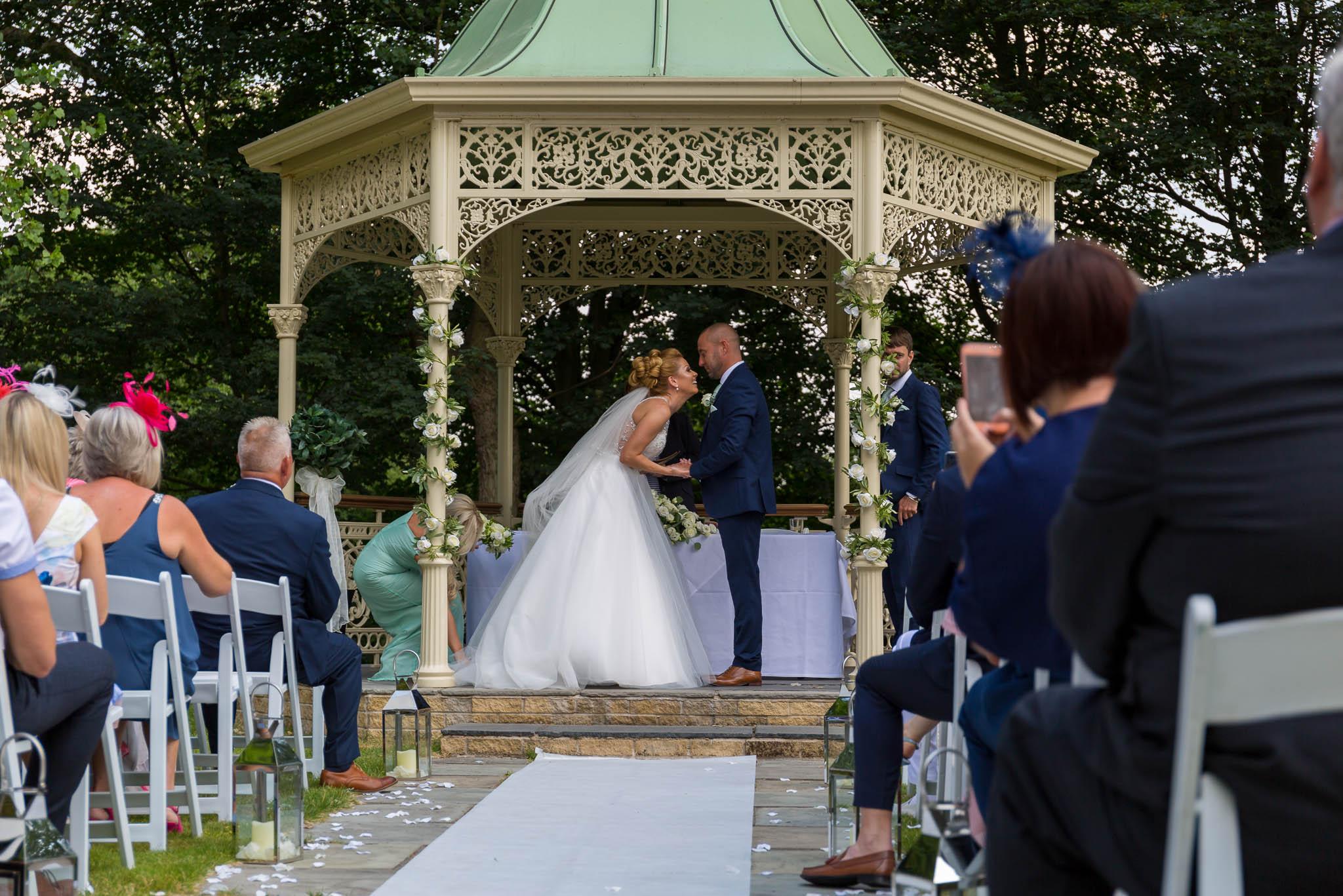 Lee Gemma Aston Hall Wedding Photographer-52.jpg