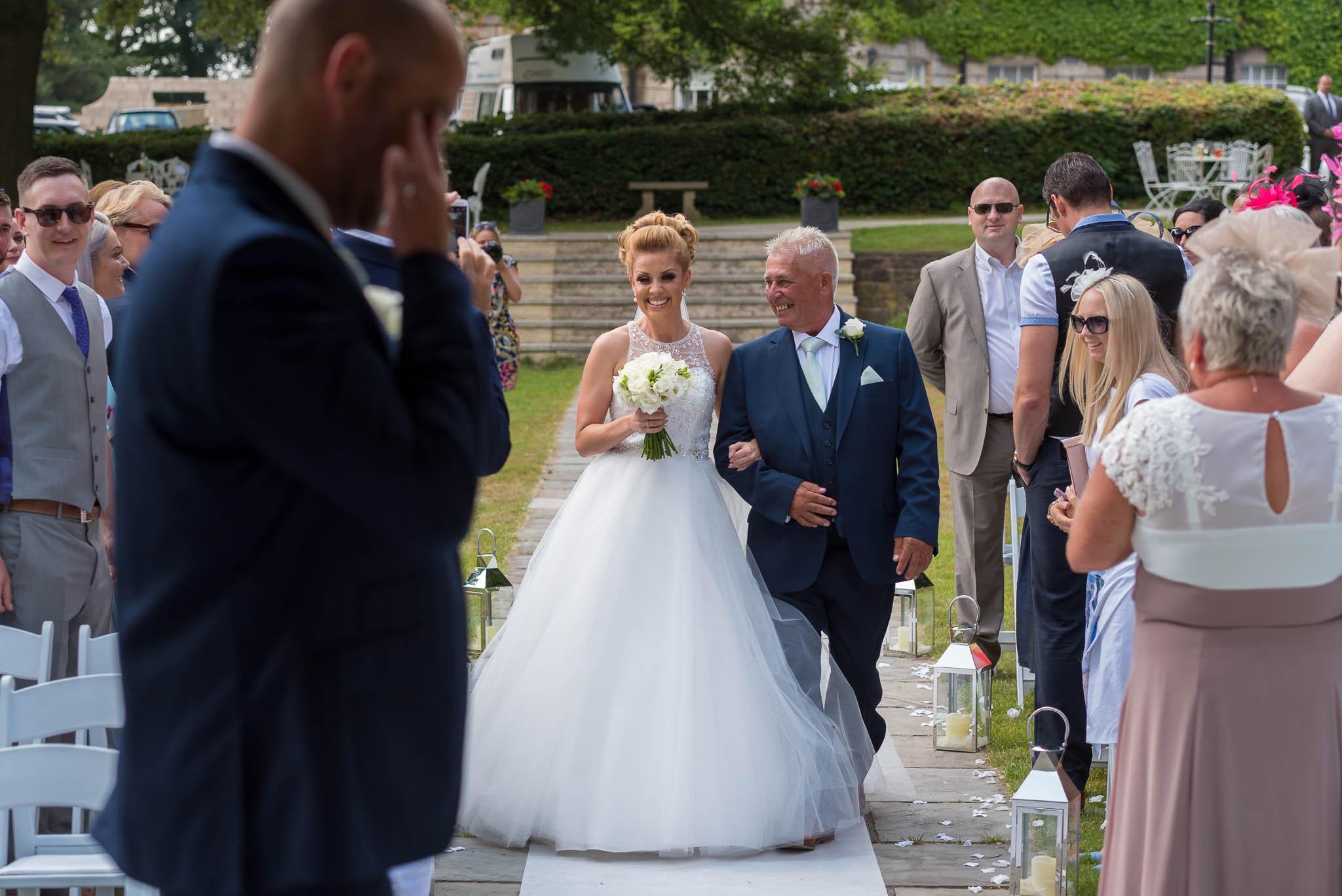 Lee Gemma Aston Hall Wedding Photographer-53.jpg