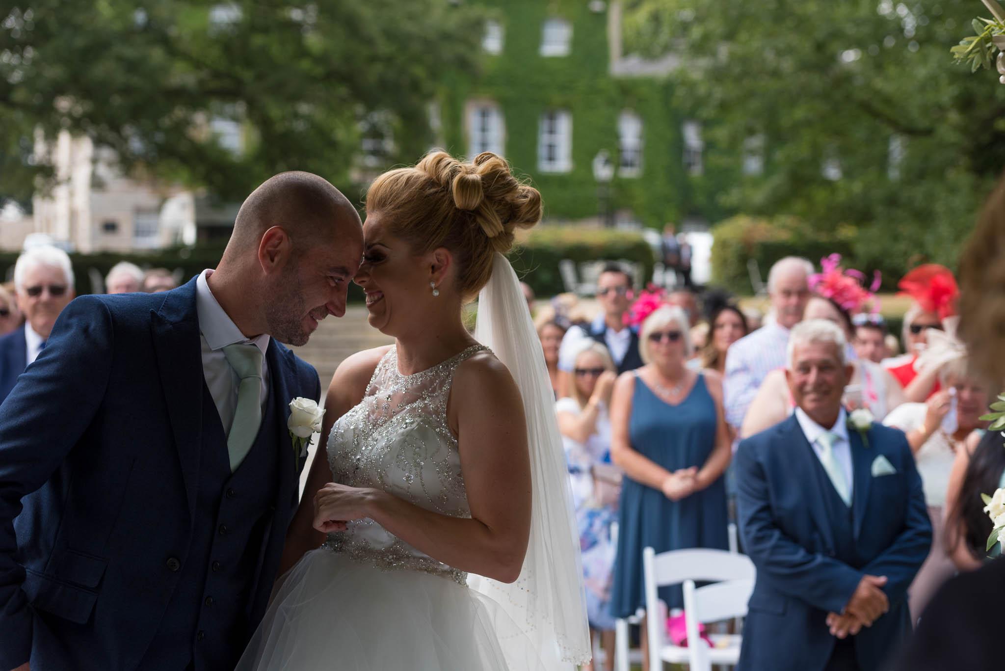 Lee Gemma Aston Hall Wedding Photographer-54.jpg