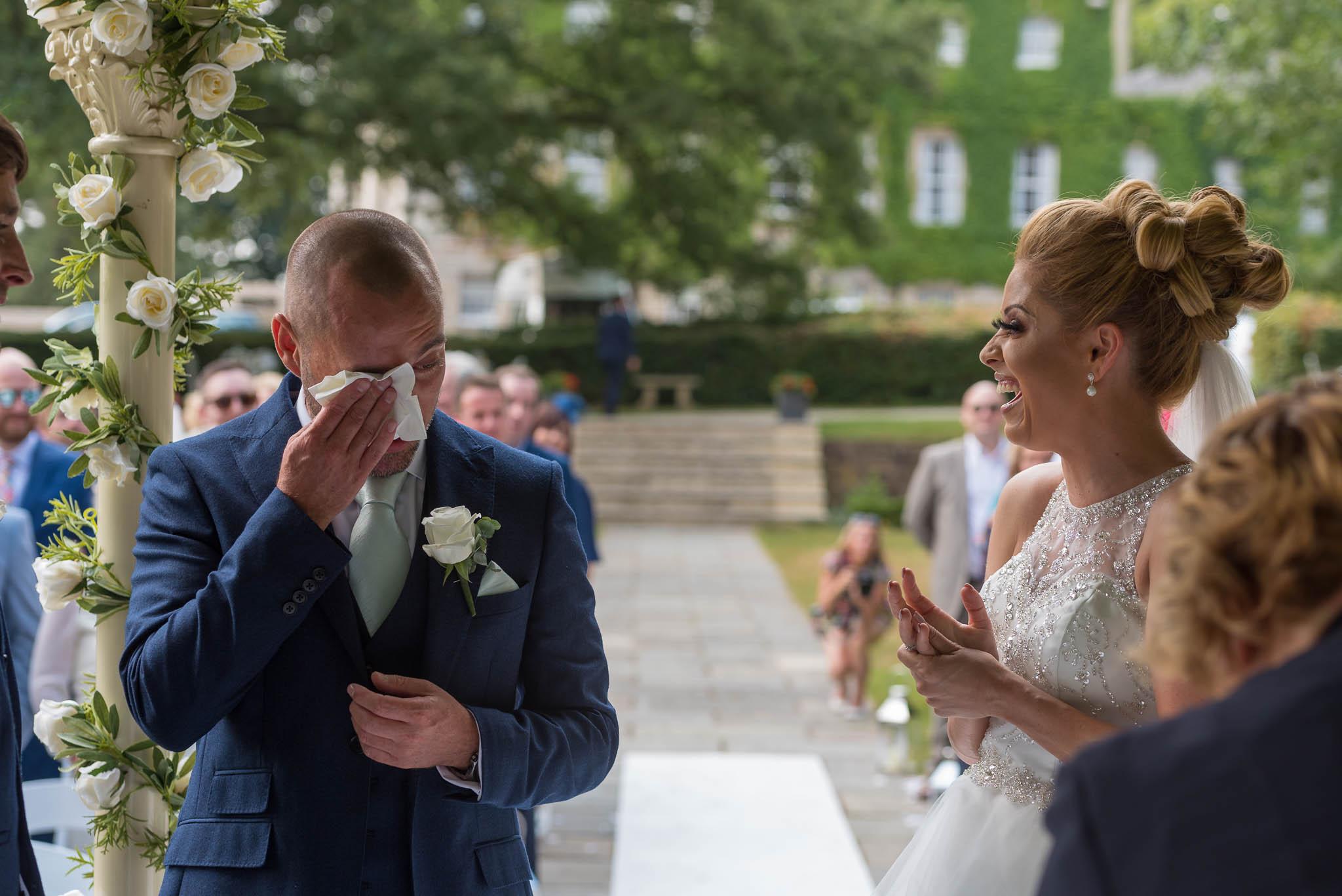 Lee Gemma Aston Hall Wedding Photographer-55.jpg