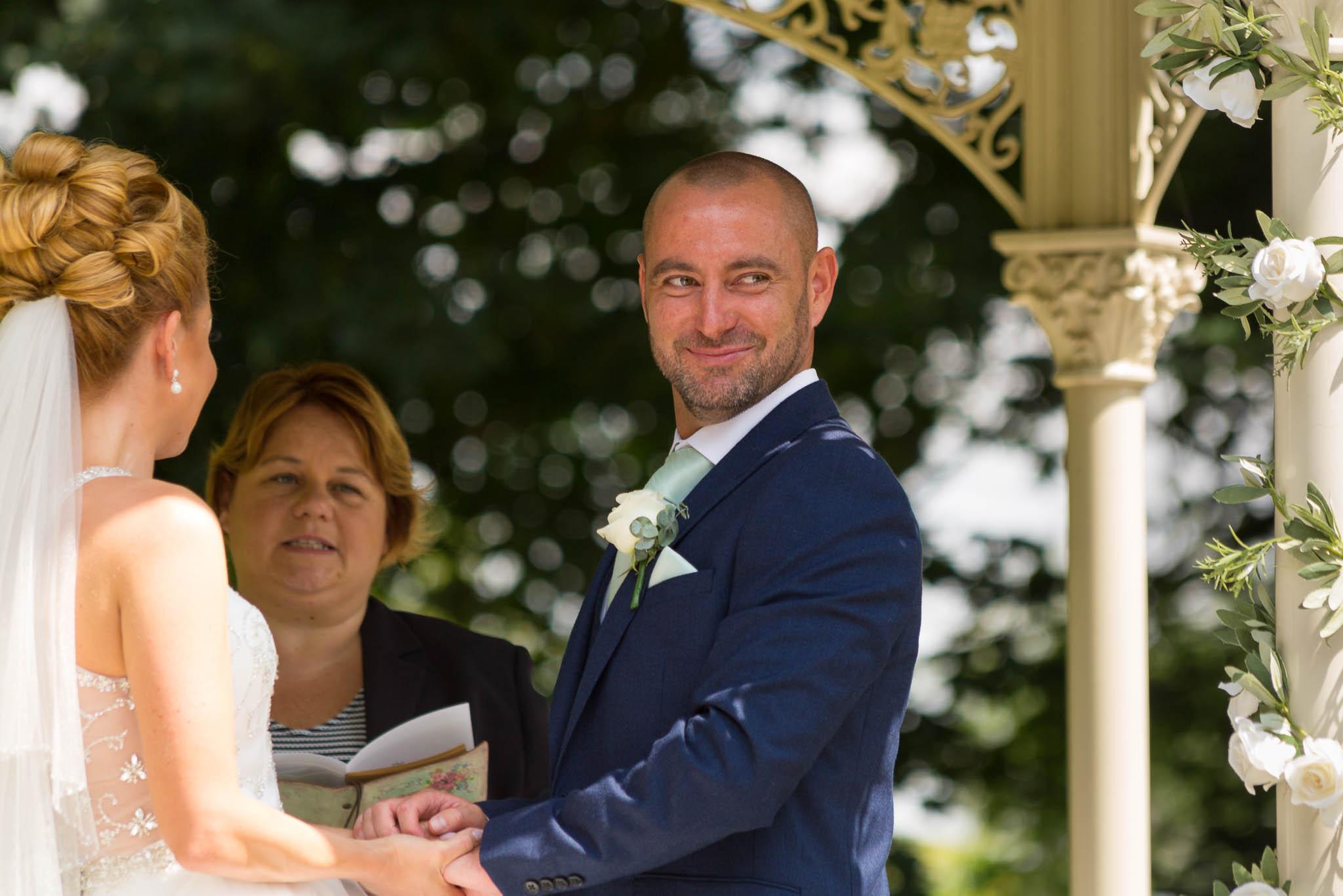 Lee Gemma Aston Hall Wedding Photographer-56.jpg